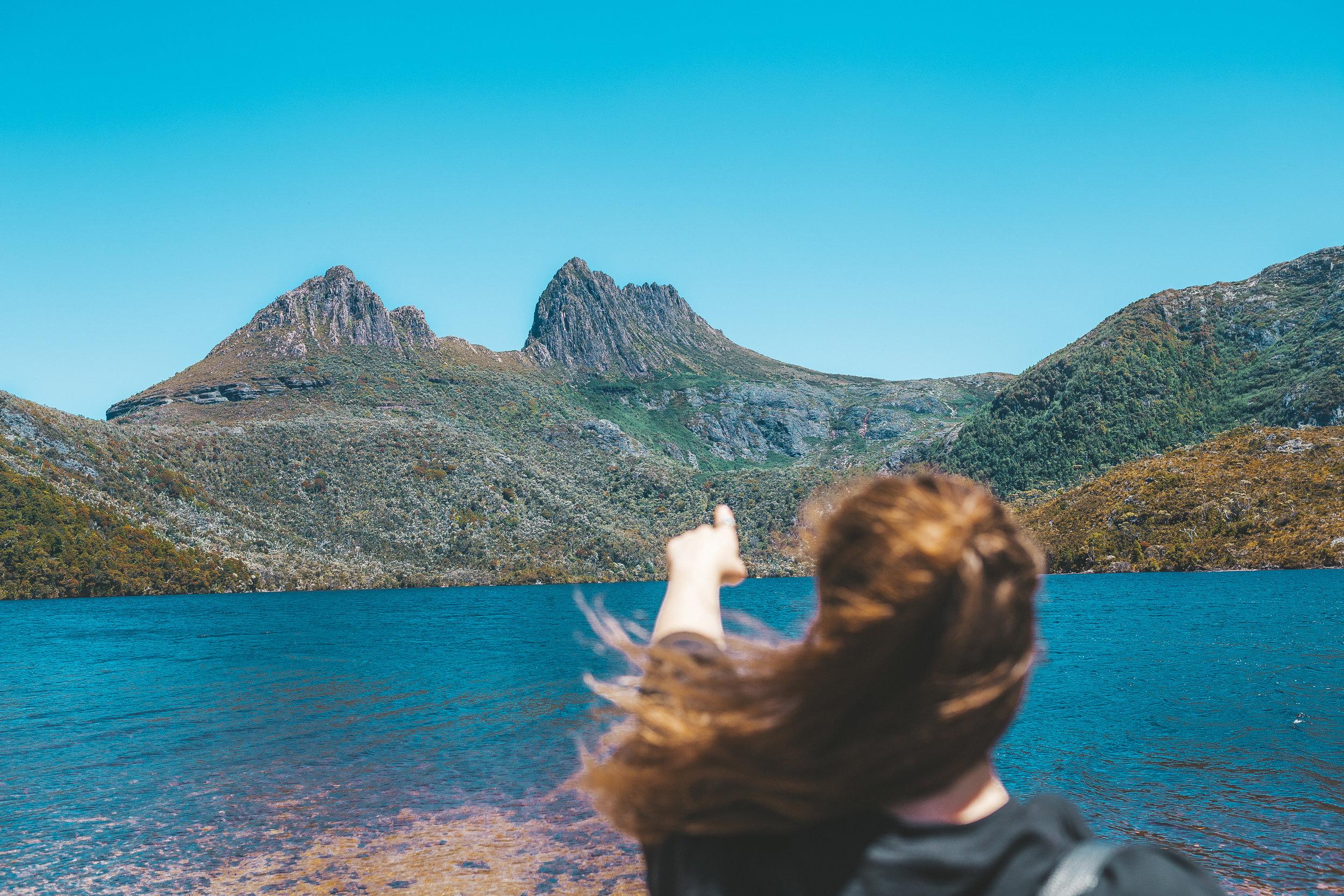 cradle mountain tasmania walk-6.jpg