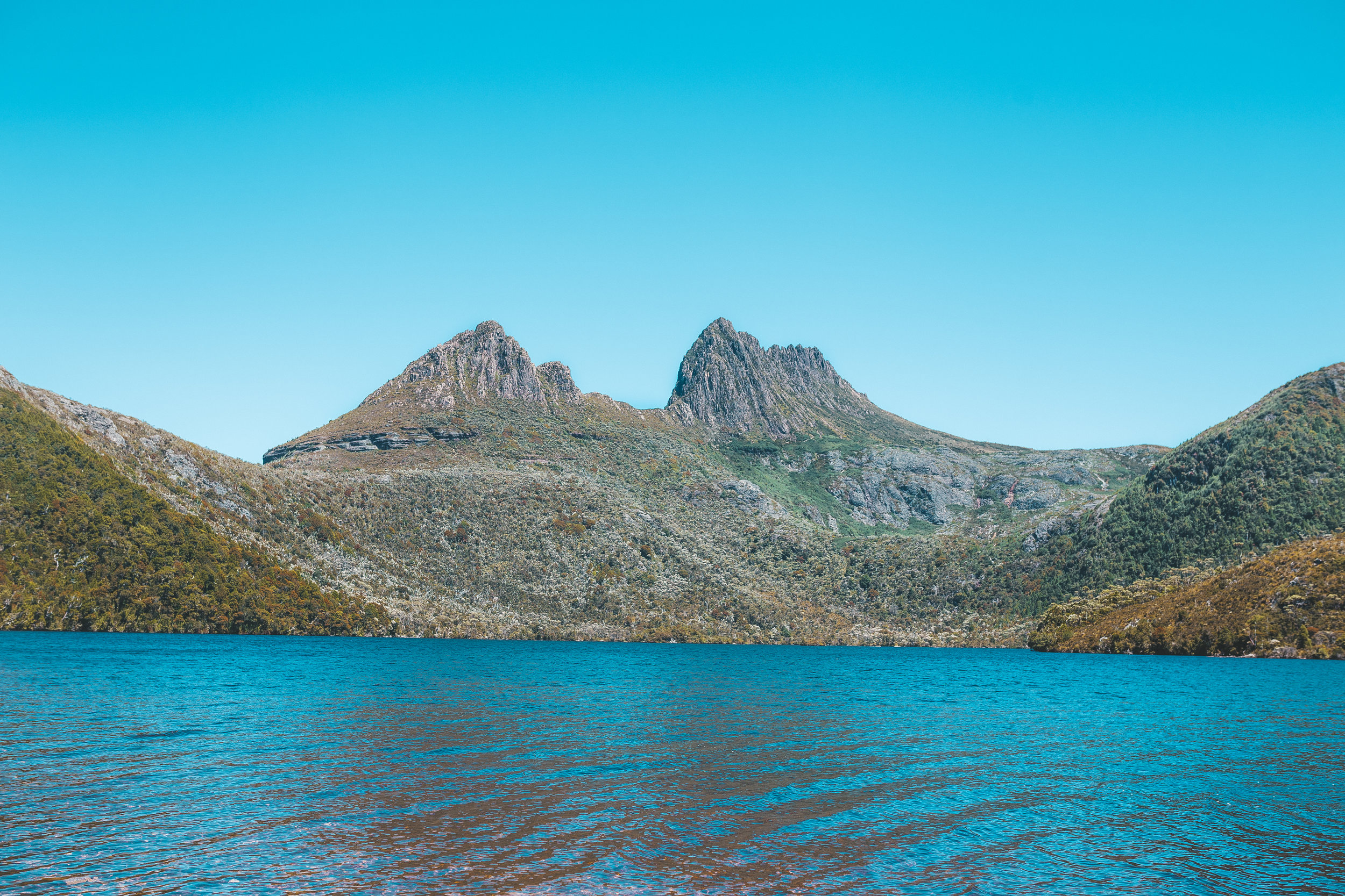 cradle mountain tasmania walk-3.jpg