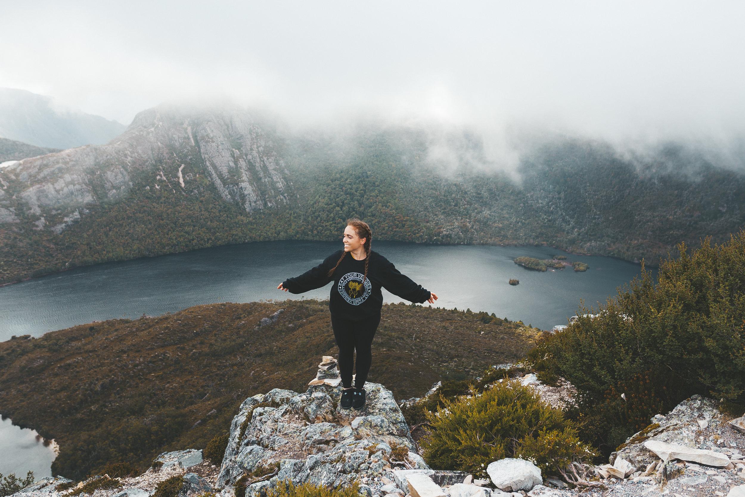 cradle mountain summit hike review tasmania-12.jpg