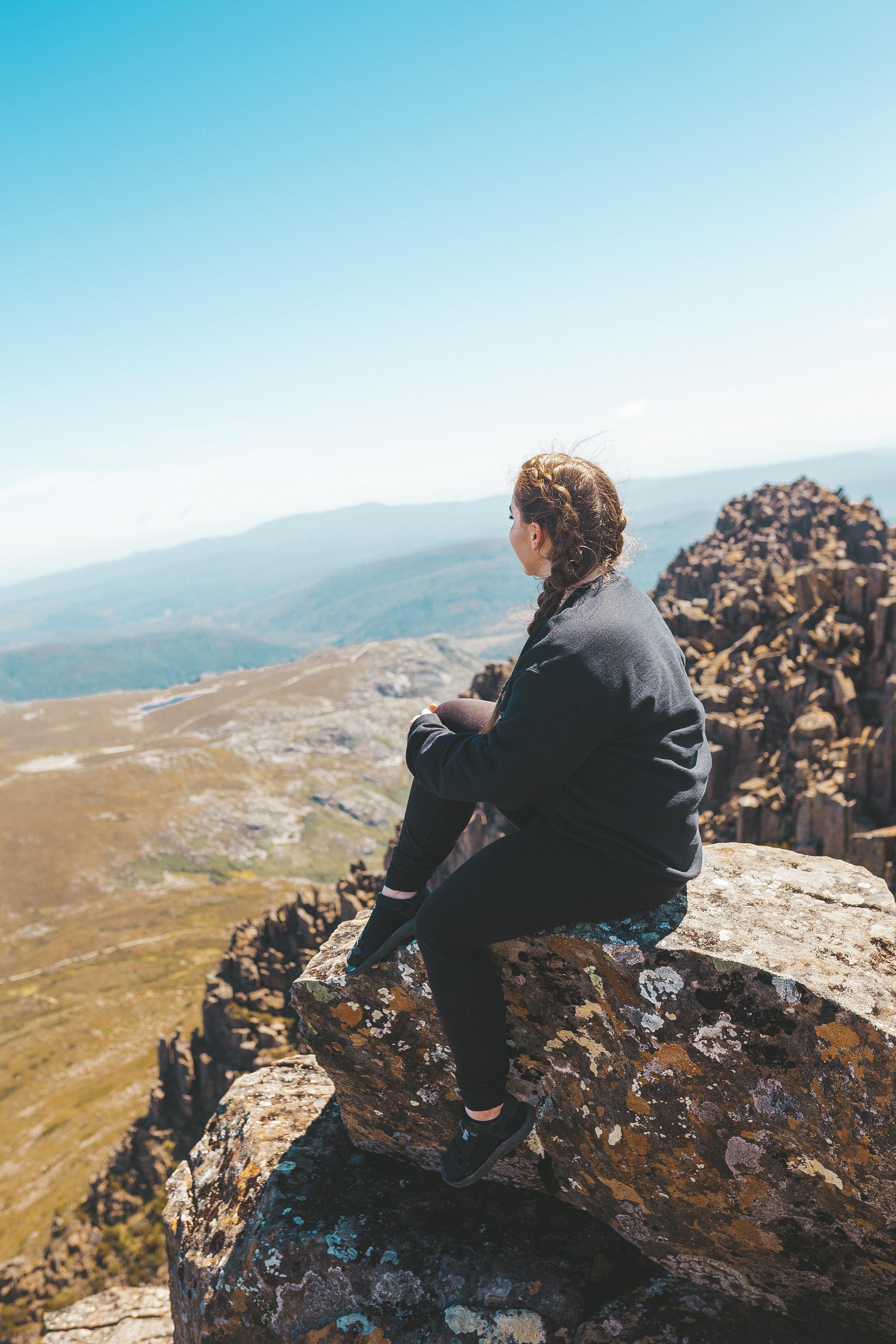 cradle mountain summit hike review tasmania-31.jpg