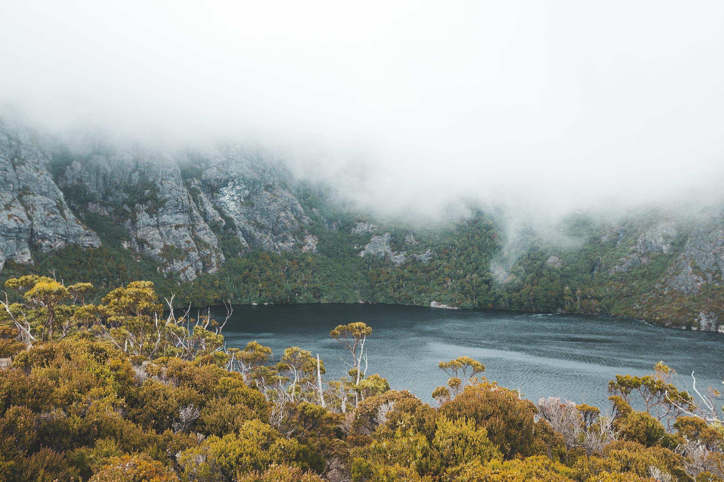 cradle mountain summit hike review tasmania.jpg