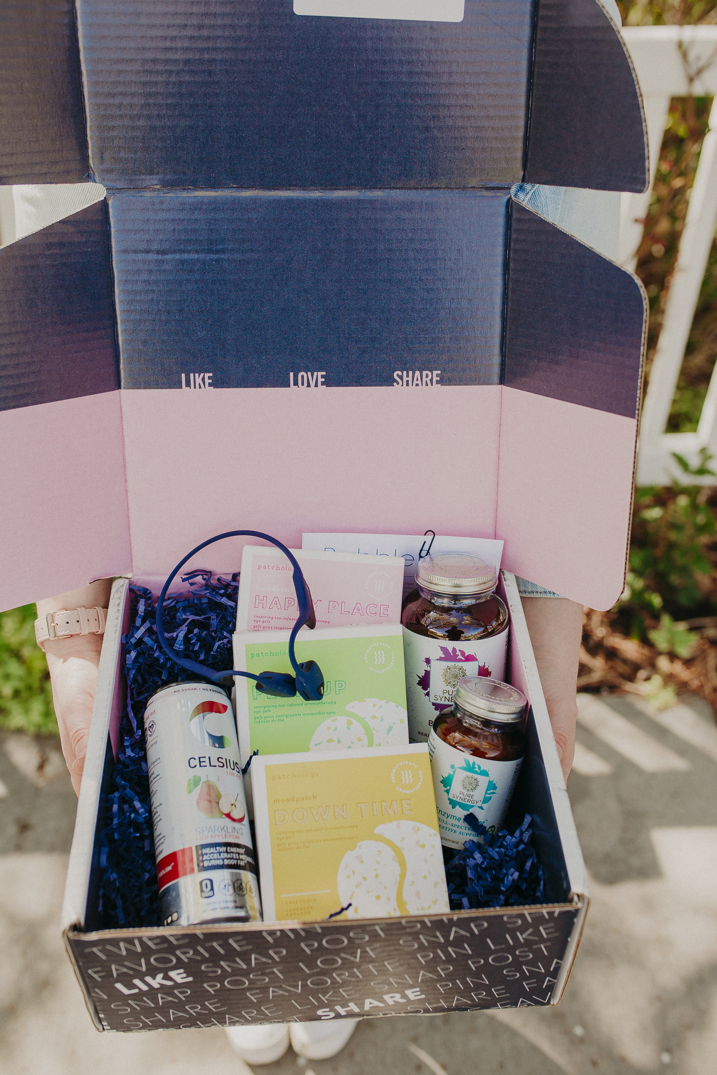 babble box subscription health box-9.jpg