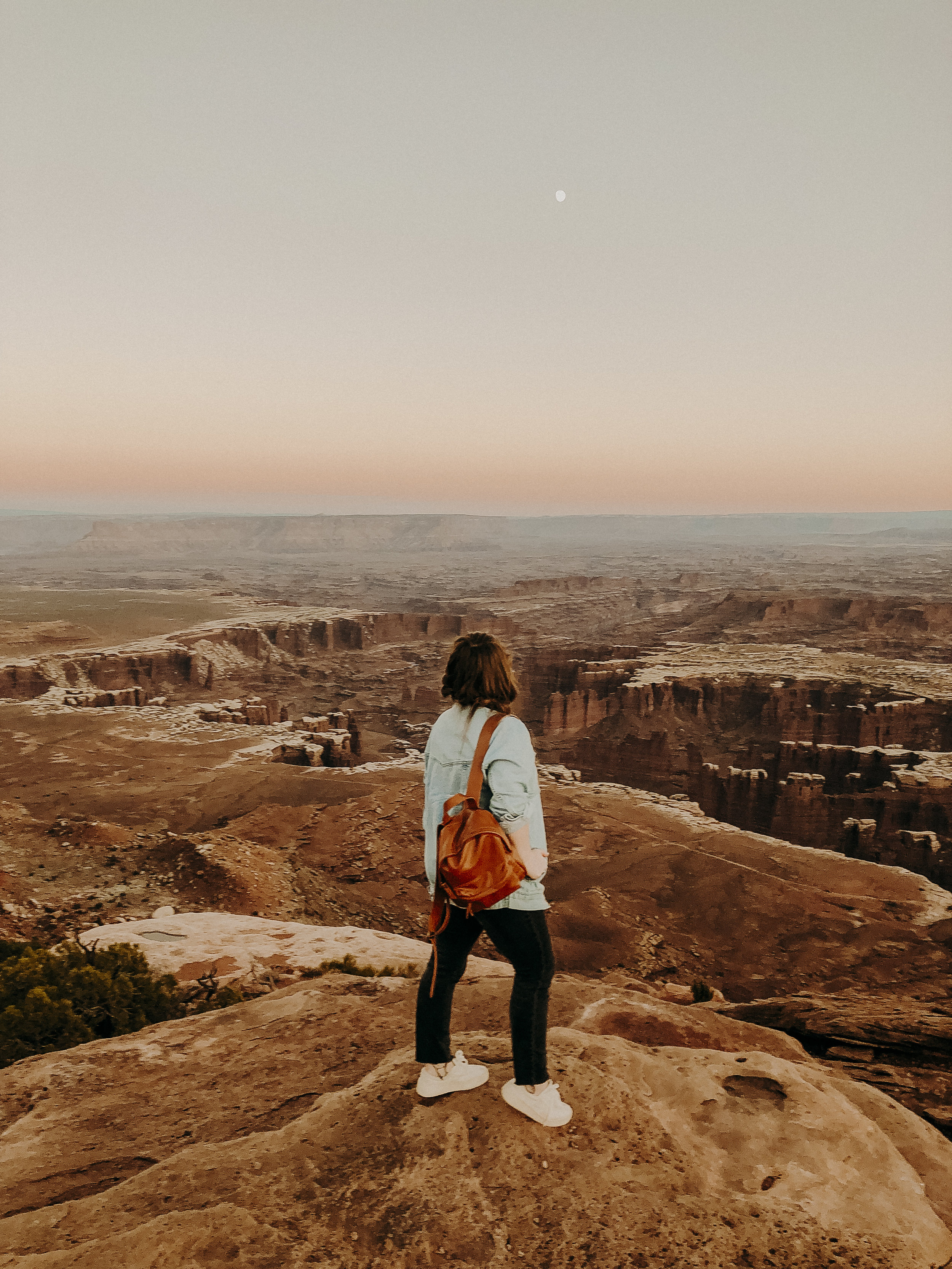 canyonlands national park travel blog-26.jpg