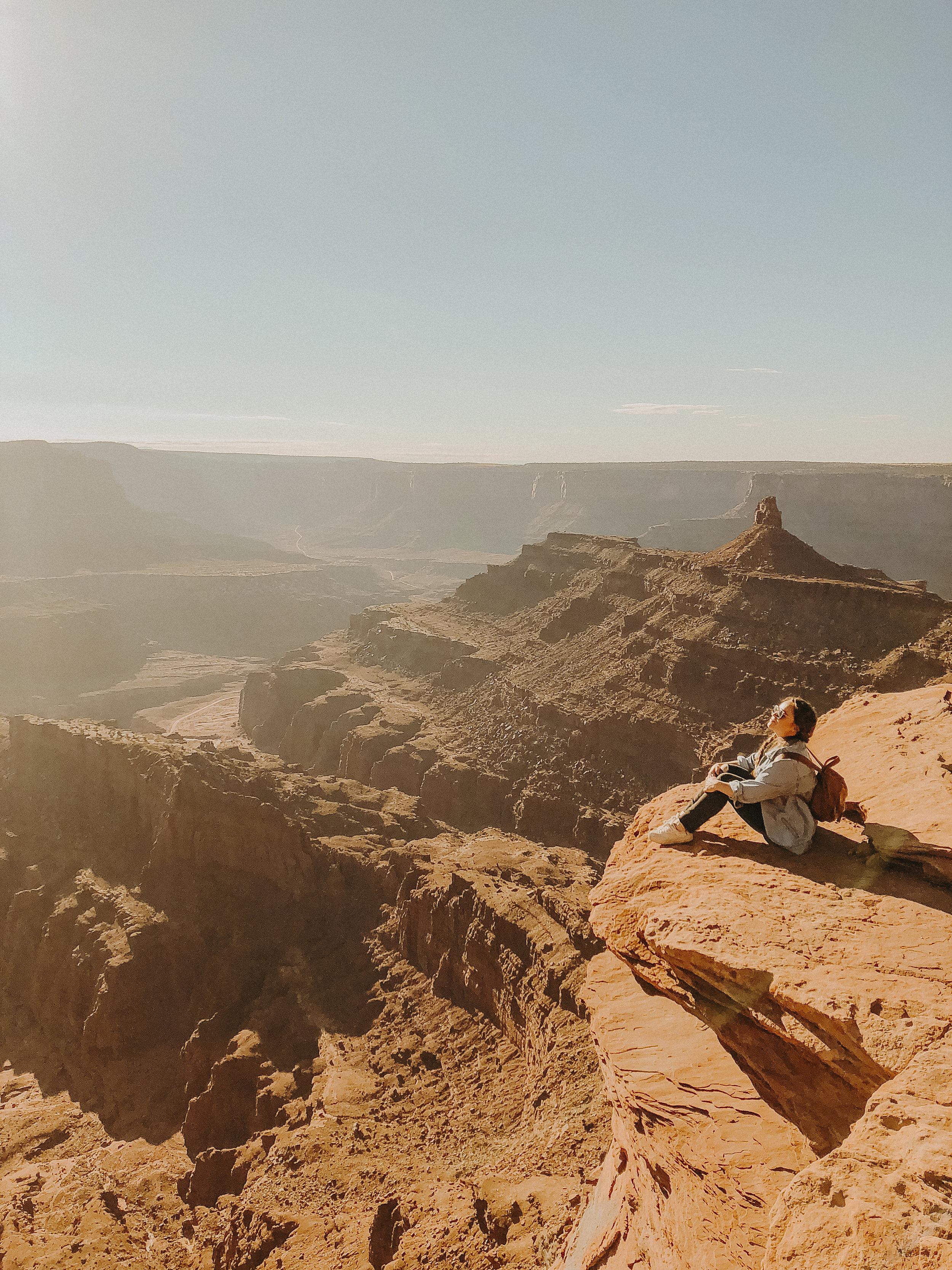 canyonlands national park travel blog-12.jpg
