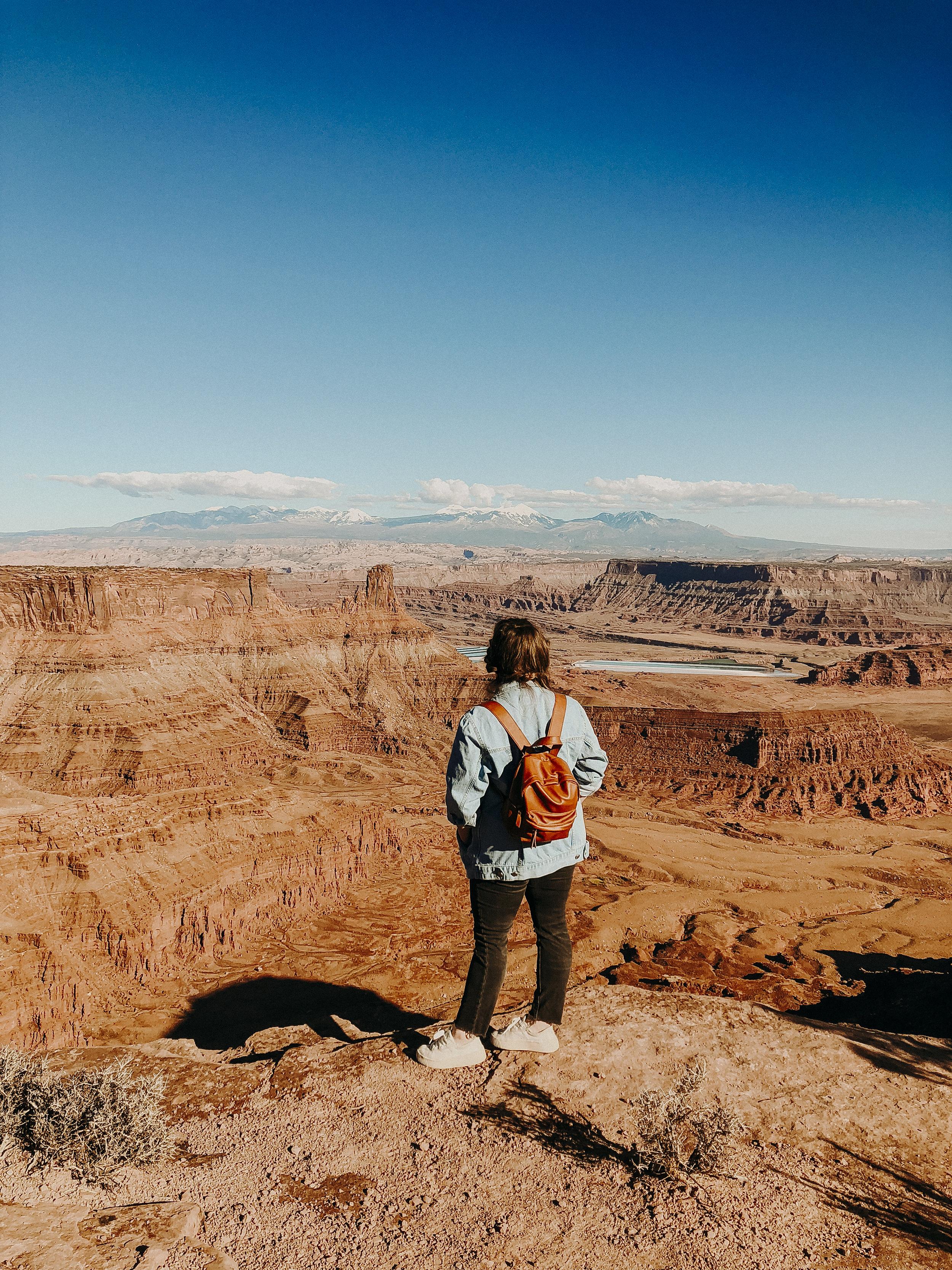 canyonlands national park travel blog-4.jpg