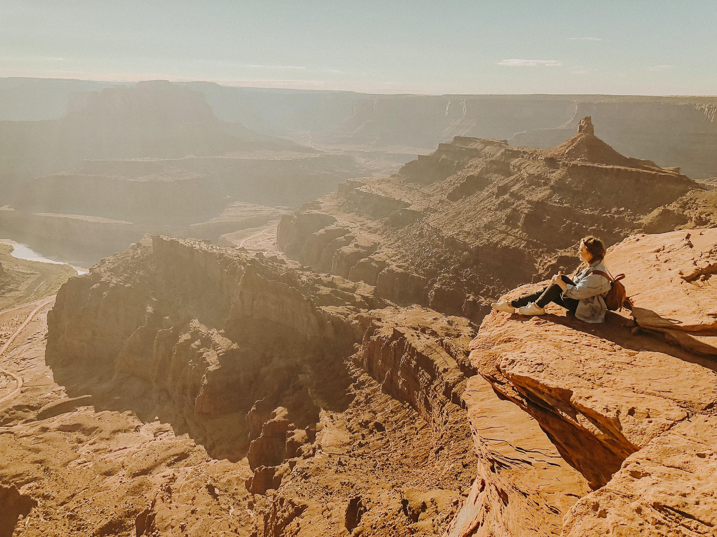 canyonlands national park travel blog-14.jpg