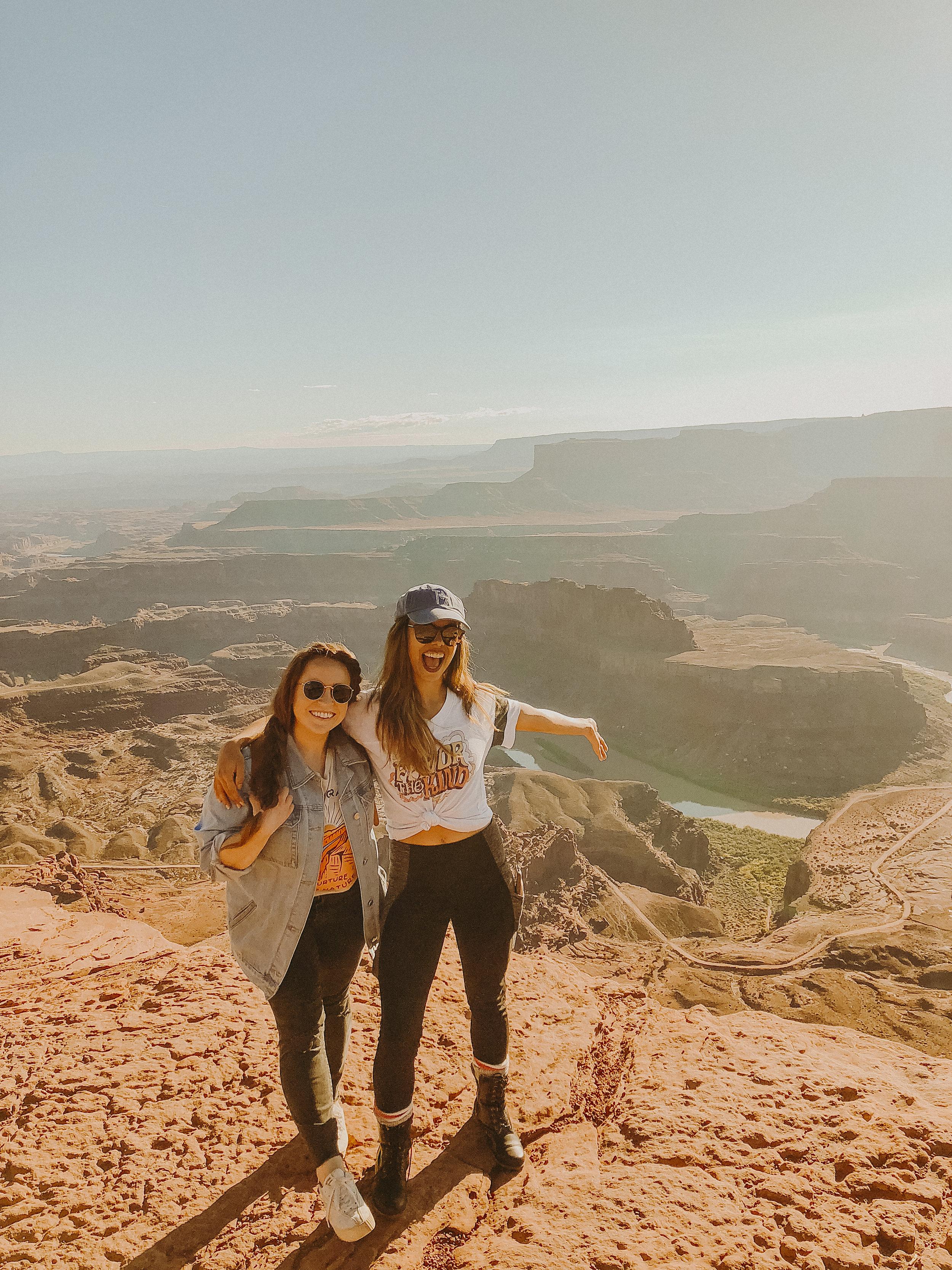canyonlands national park travel blog-15.jpg