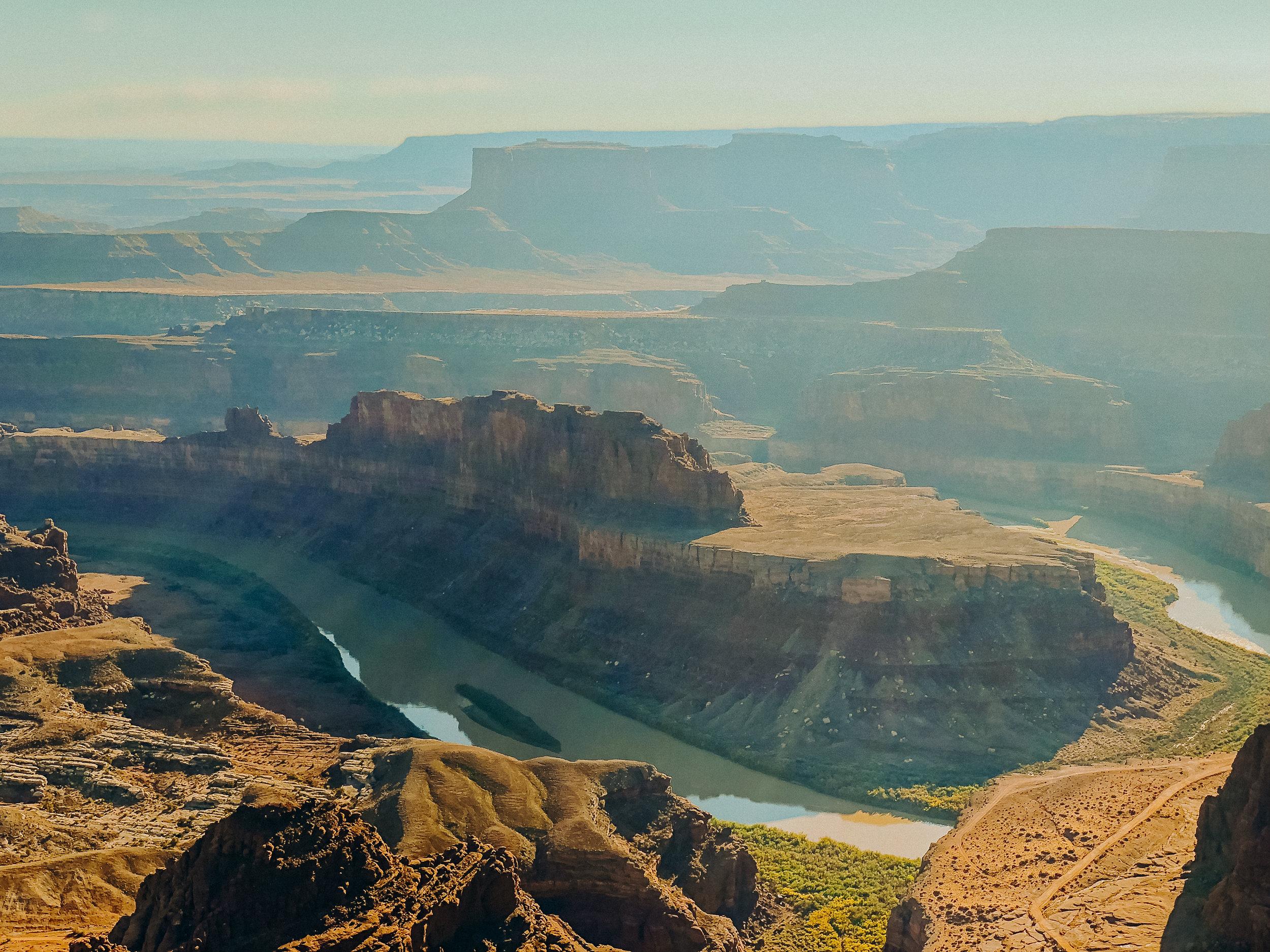 canyonlands national park travel blog-17.jpg