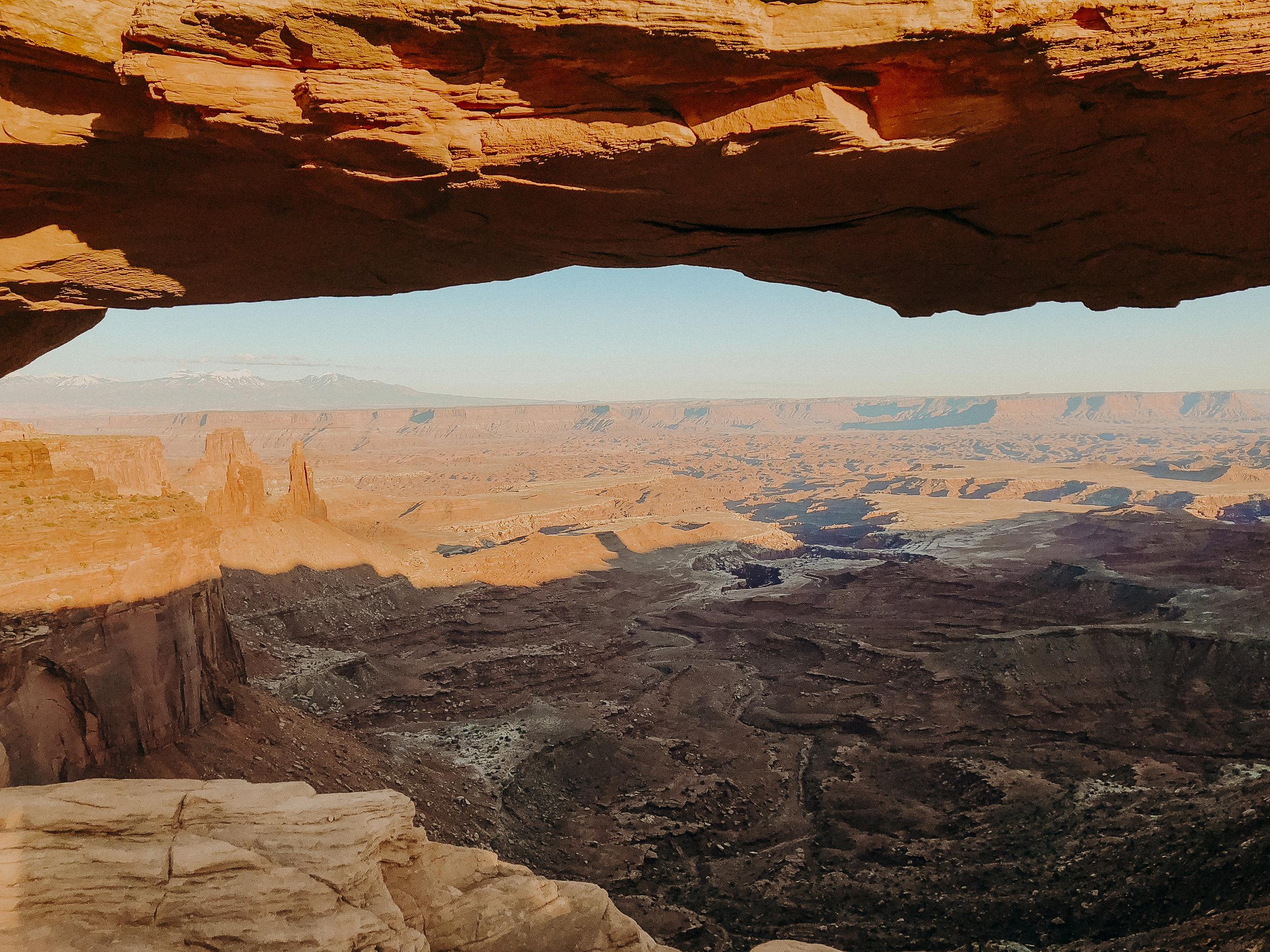 canyonlands national park travel blog-19.jpg
