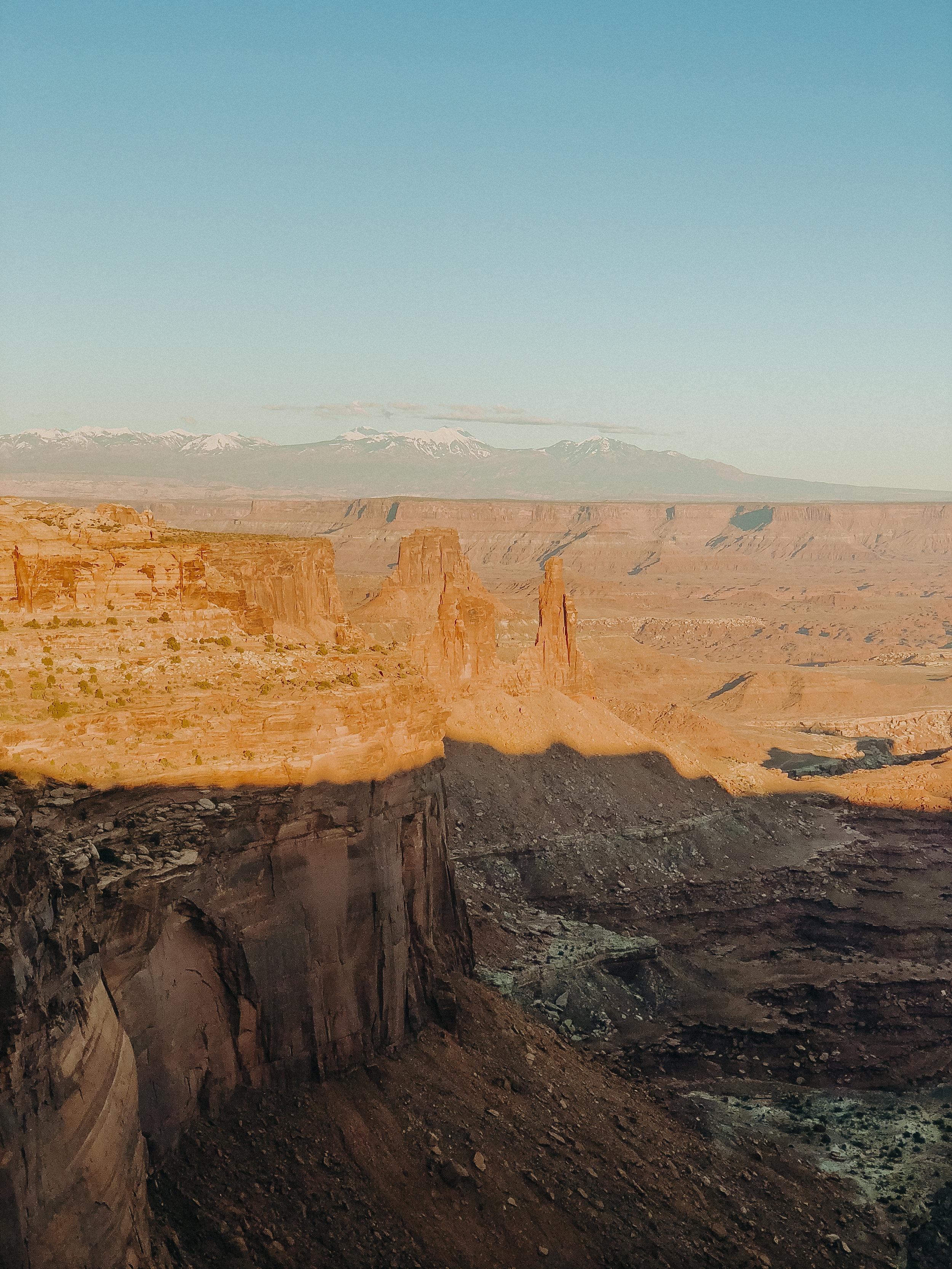 canyonlands national park travel blog-21.jpg