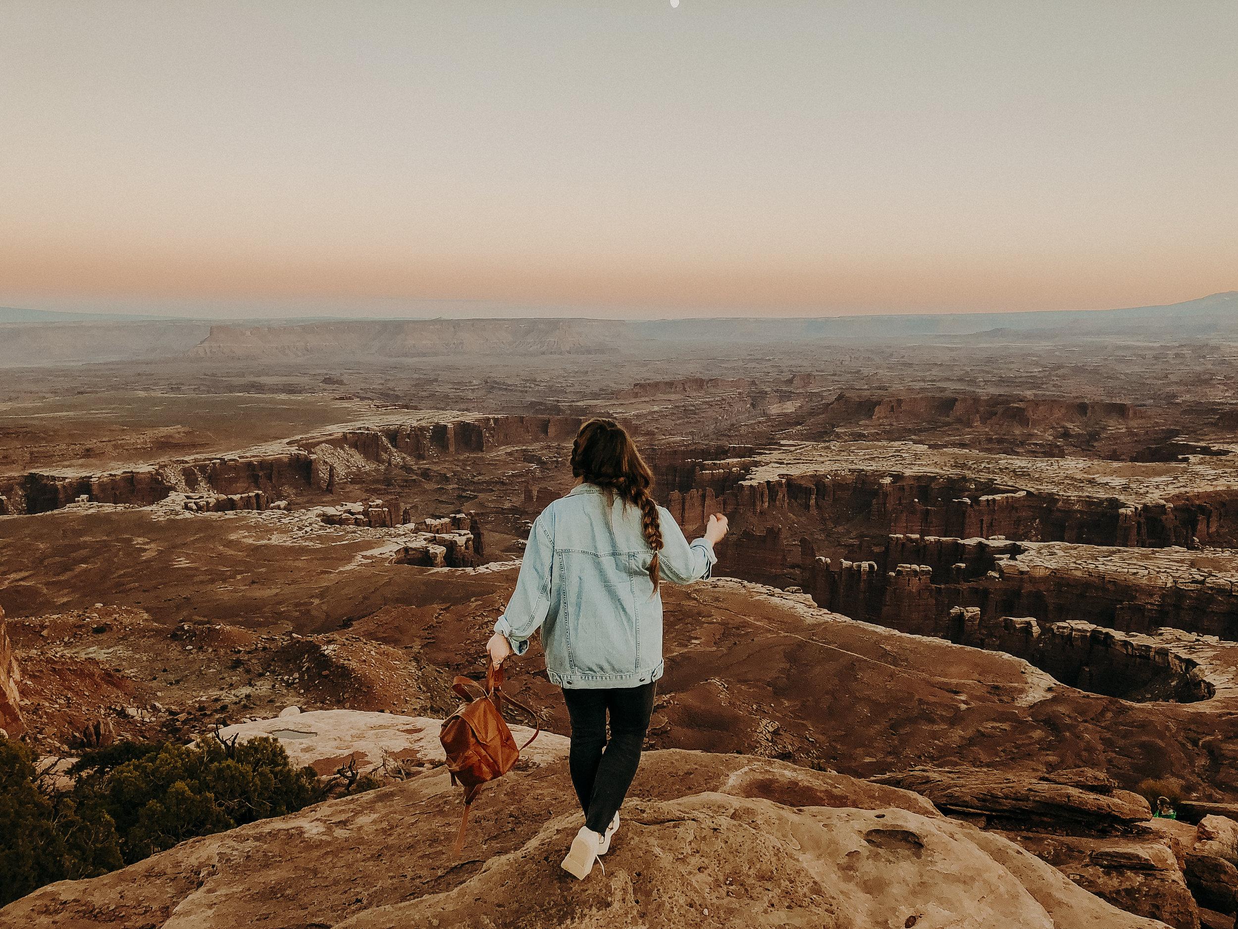canyonlands national park travel blog-27.jpg