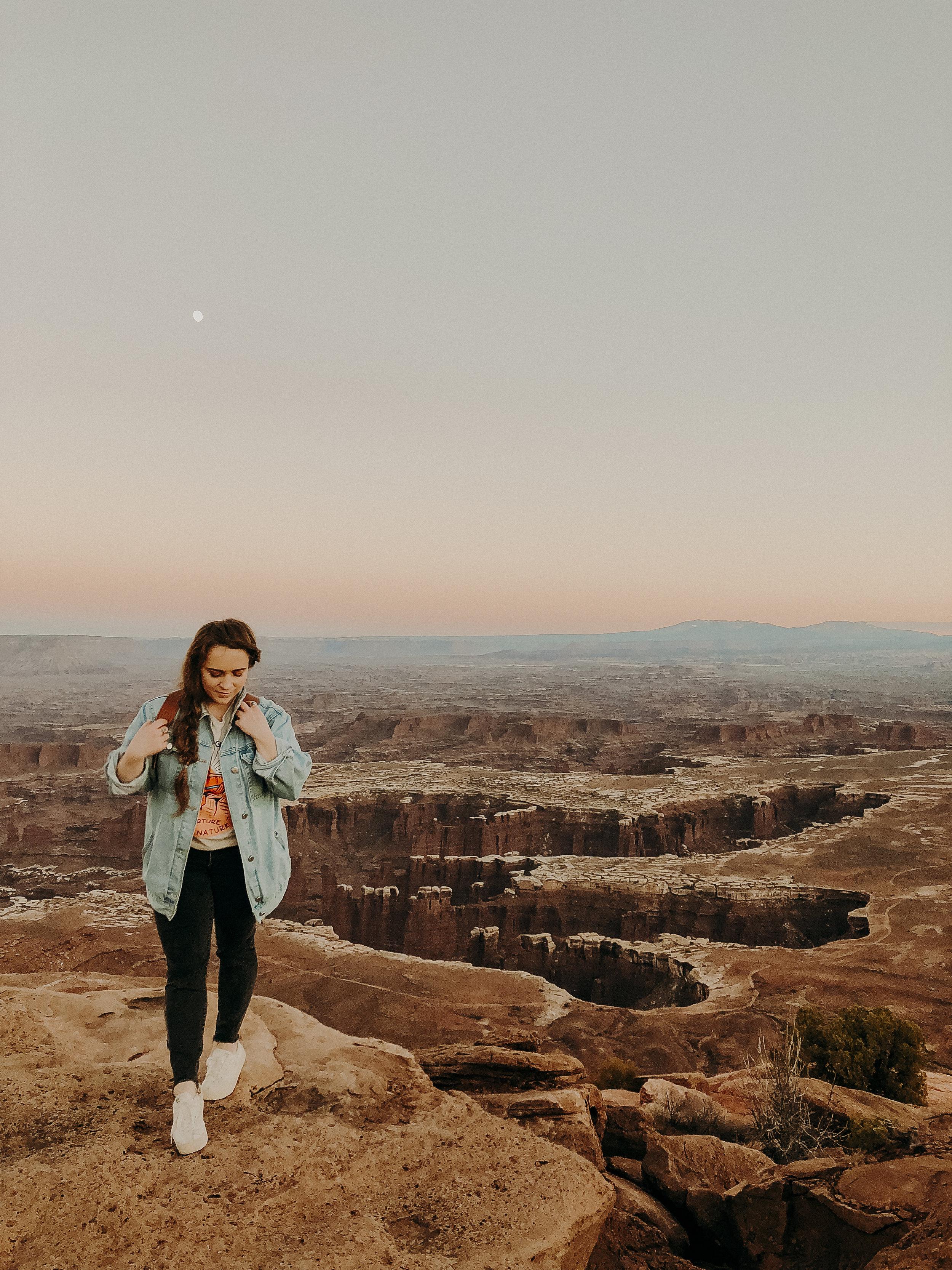 canyonlands national park travel blog-28.jpg