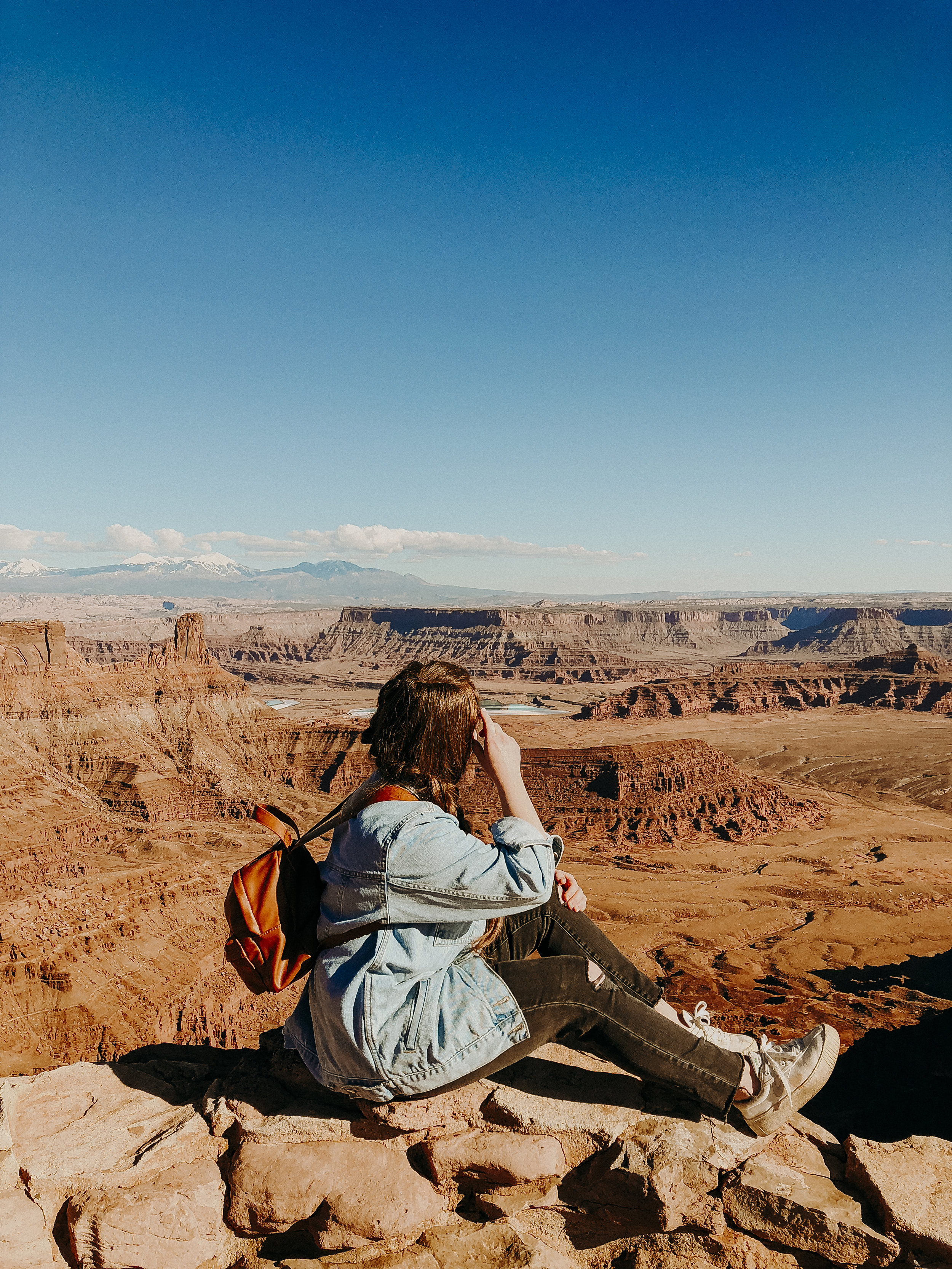 canyonlands national park travel blog.jpg