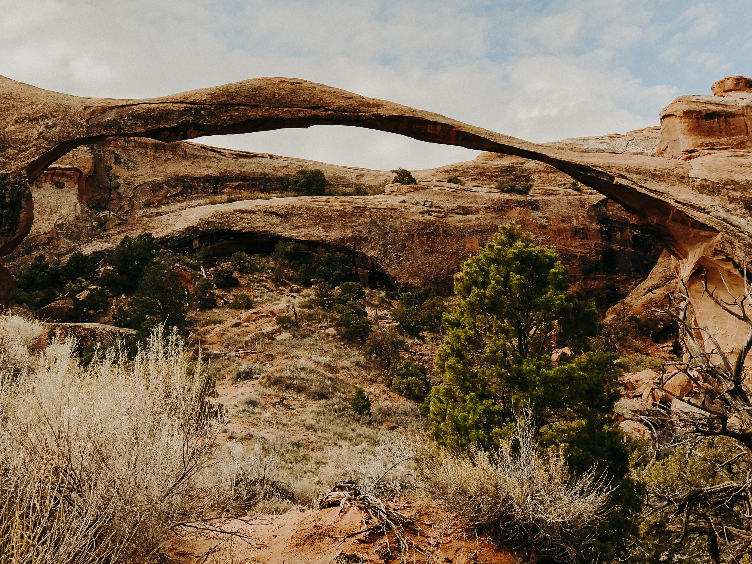 visit-arches-national-park-what-to-do-6.jpg