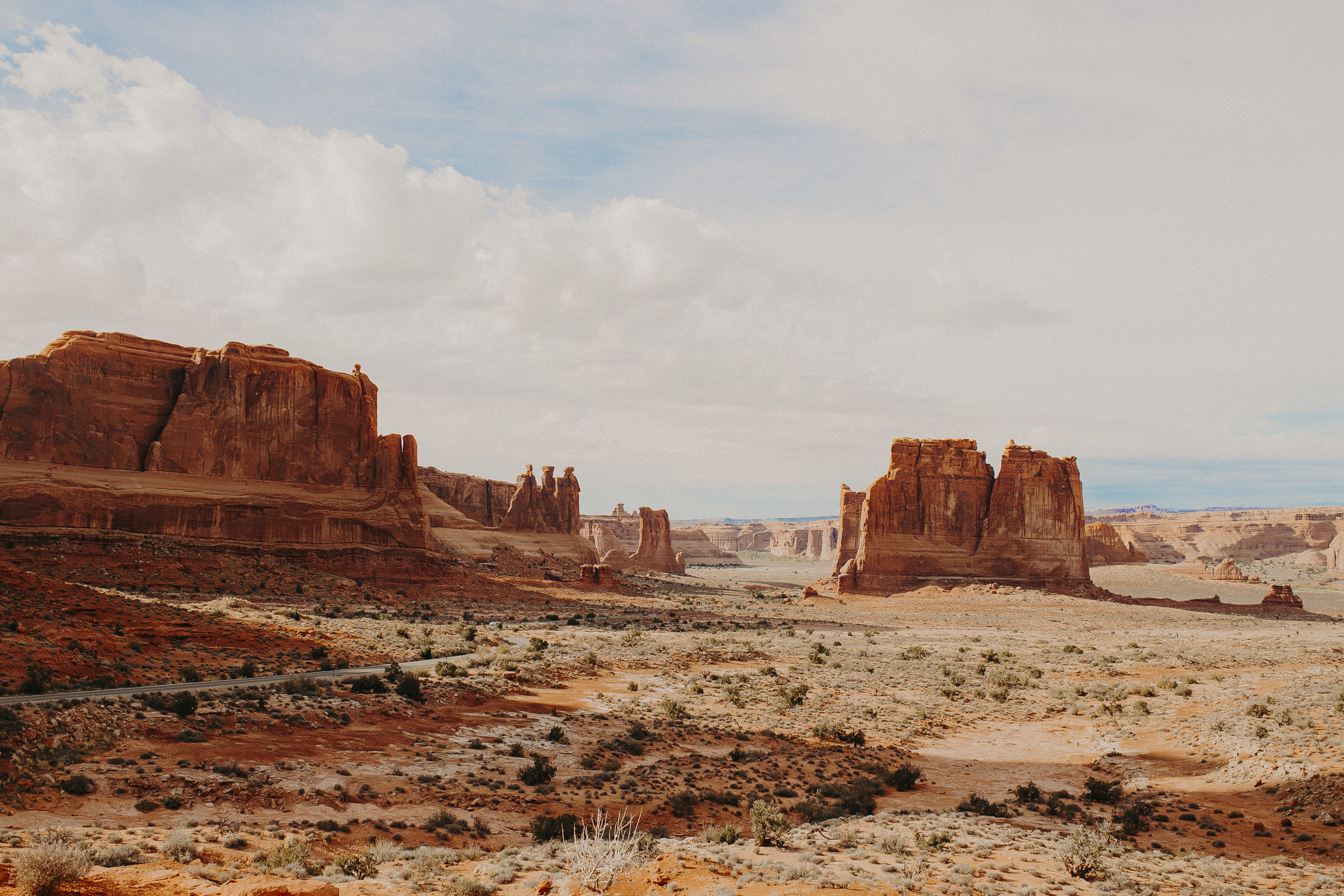 visit-arches-national-park-what-to-do-18.jpg