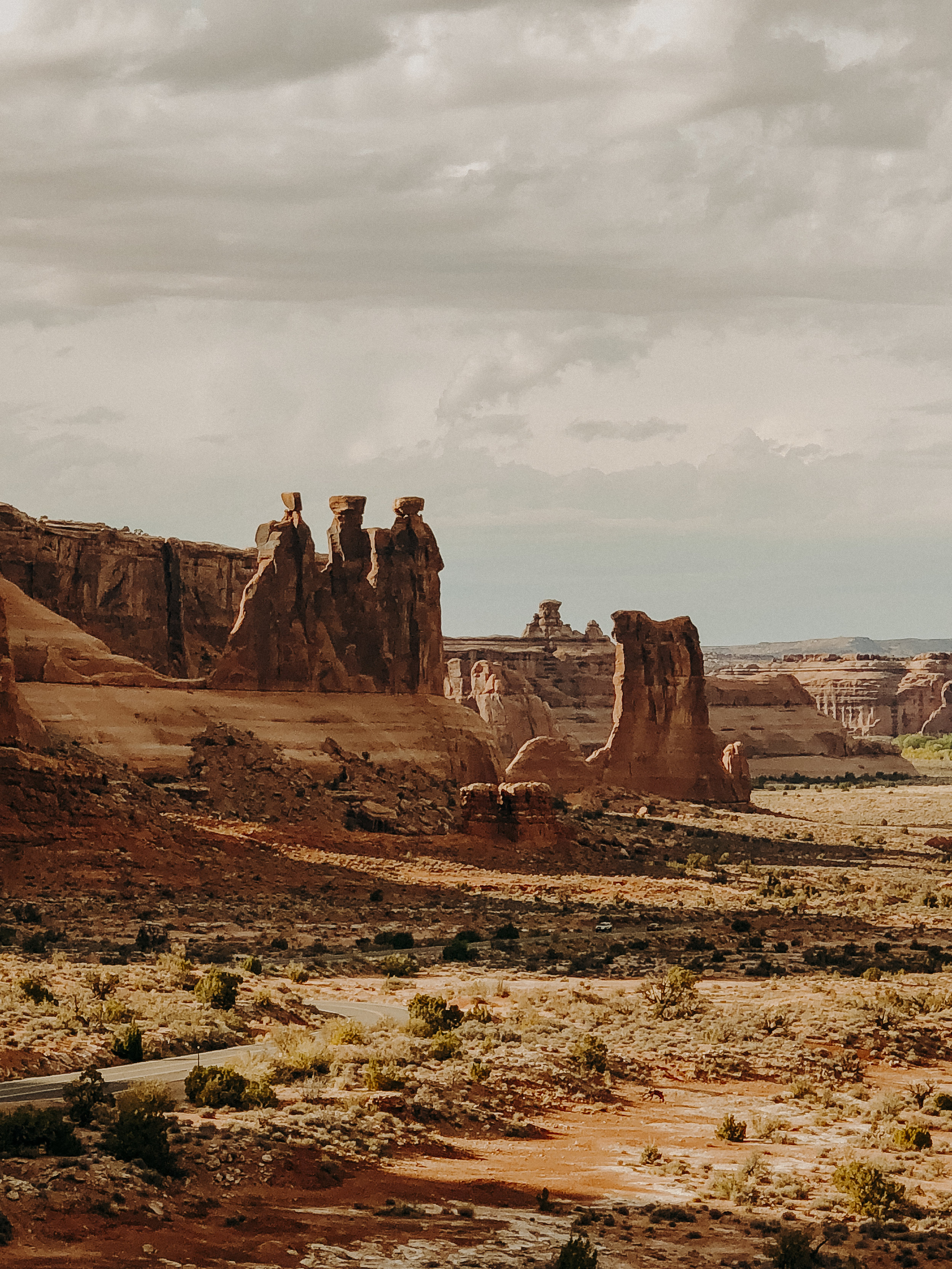 visit-arches-national-park-what-to-do-22.jpg