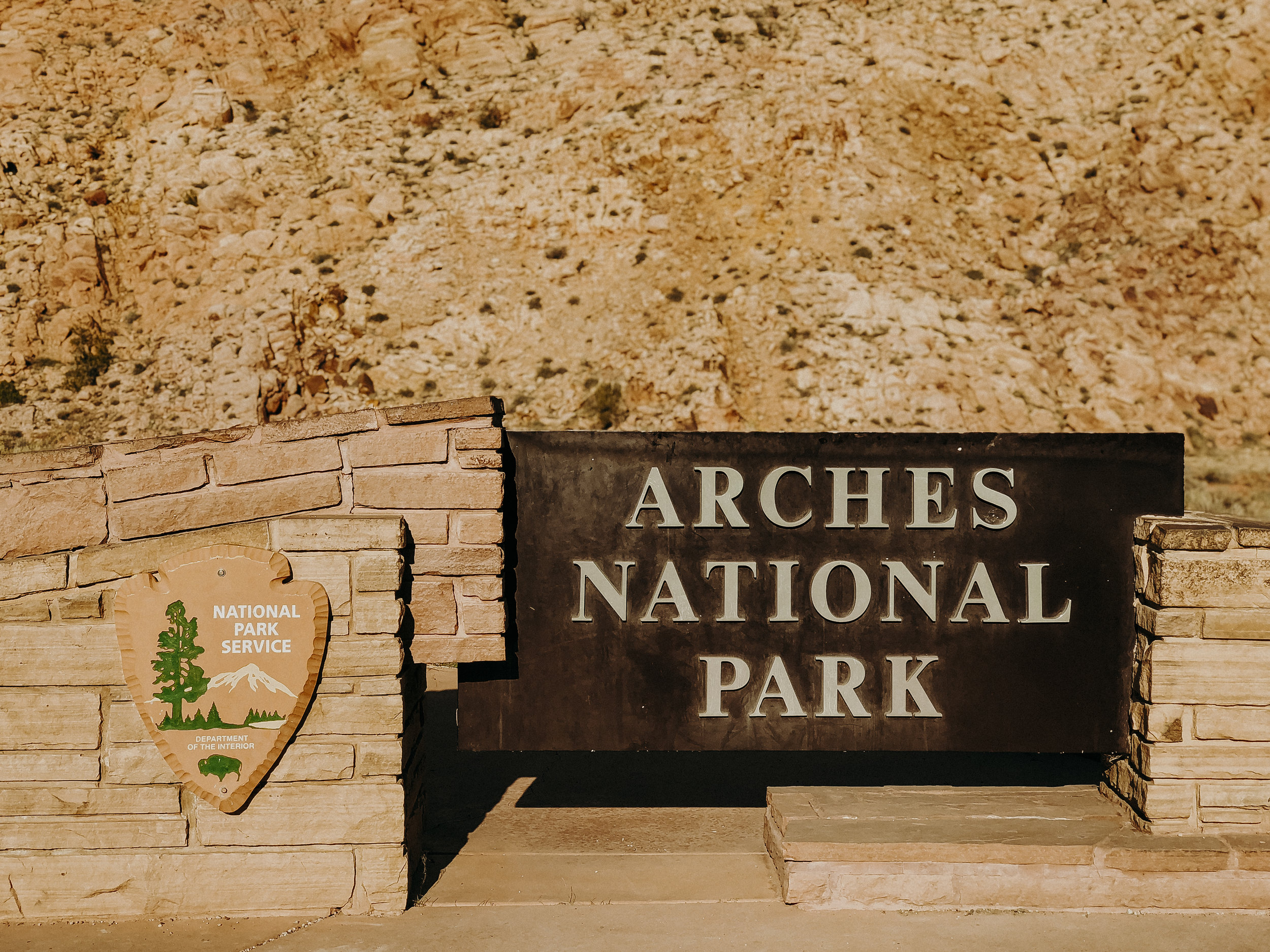 visit-arches-national-park-what-to-do-23.jpg