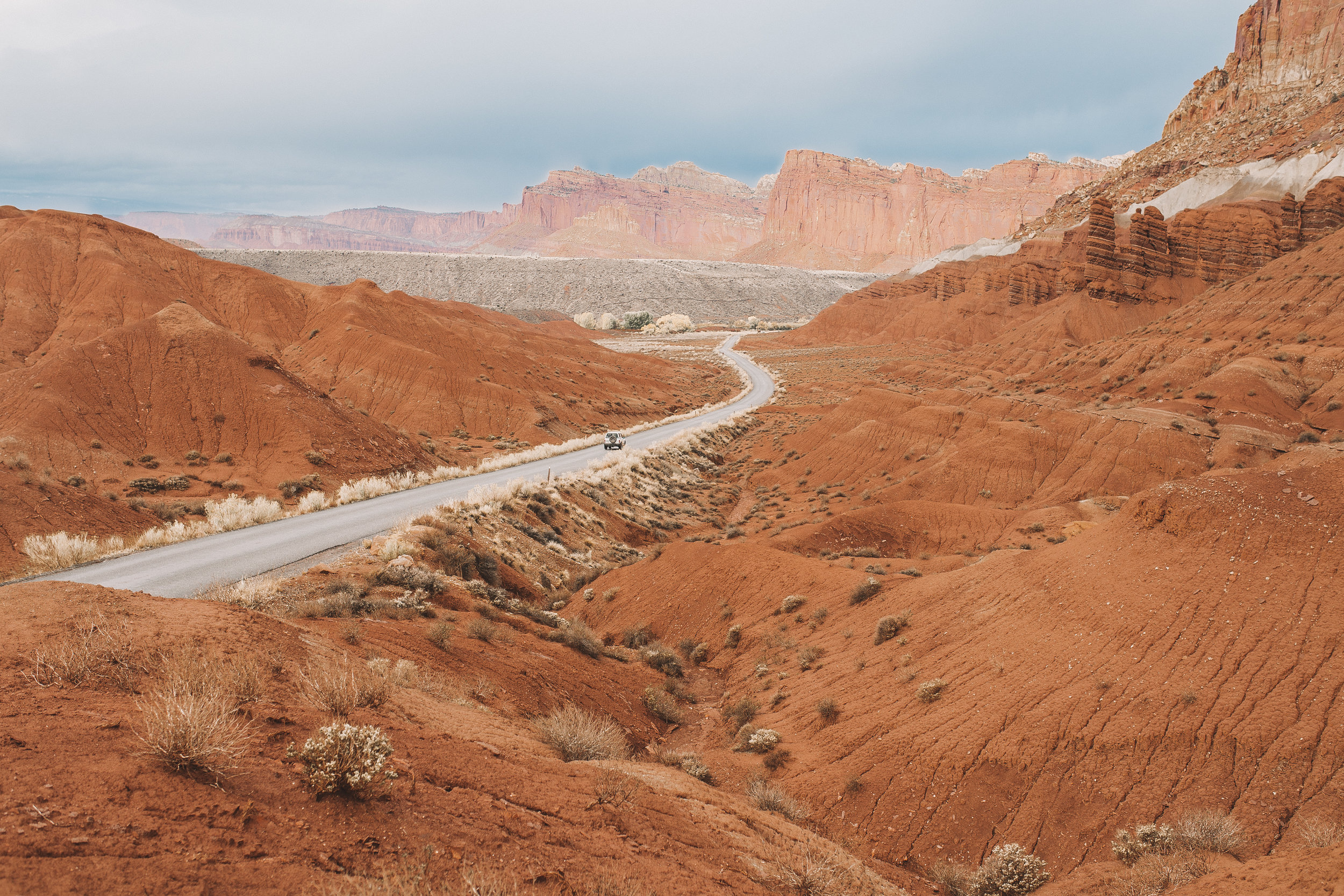central utah road trip capitol reef national park goblin valley state park-14.jpg
