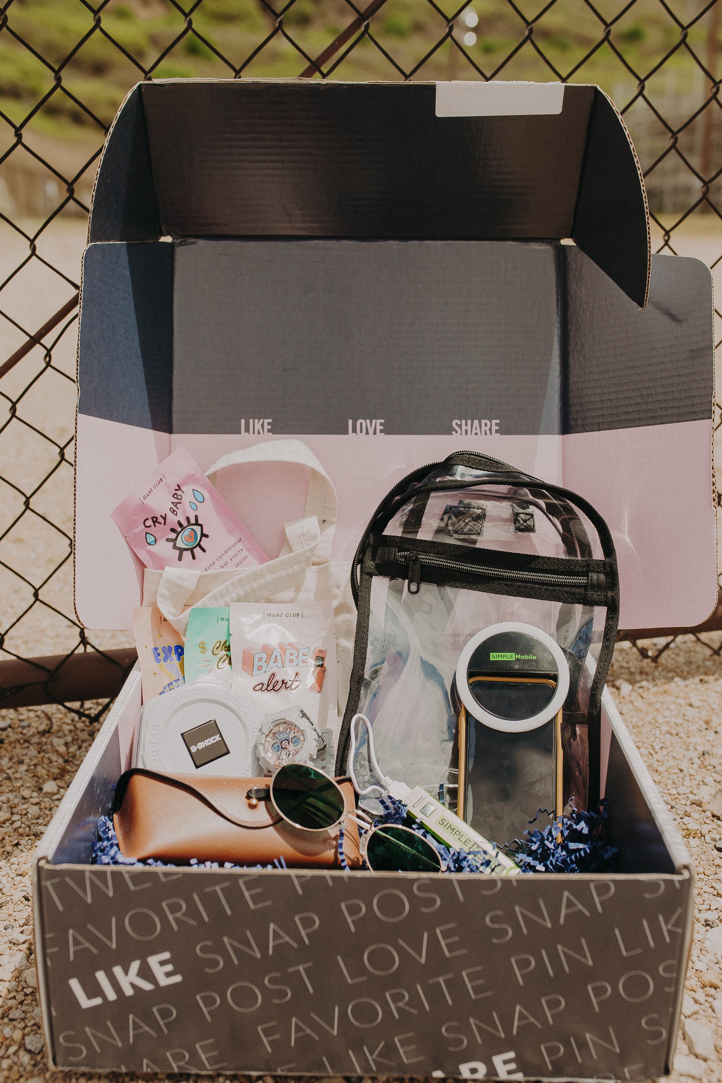 babble box spring festival trends 2019-2.jpg