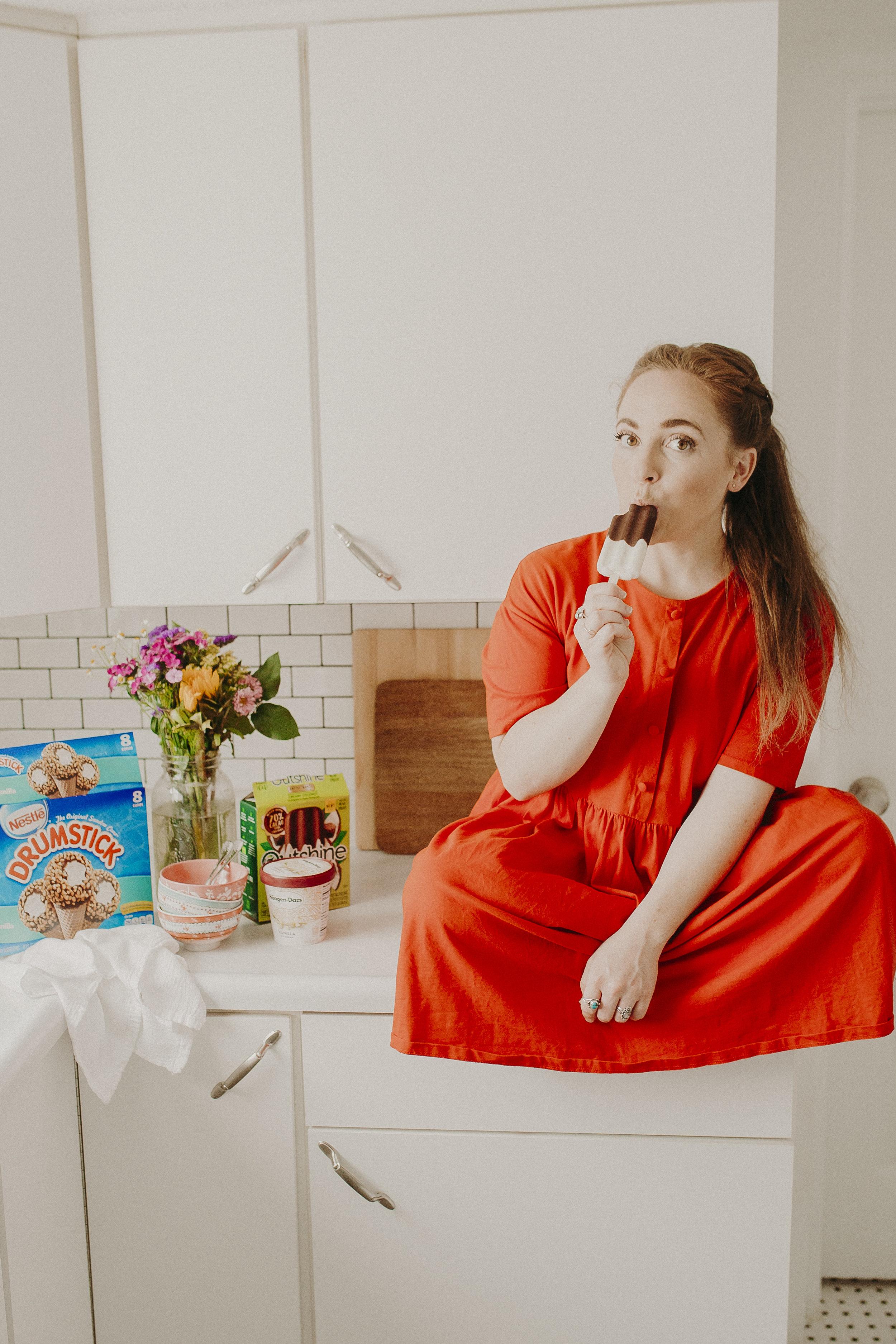 summer fun ice cream party ideas 2019-7.jpg