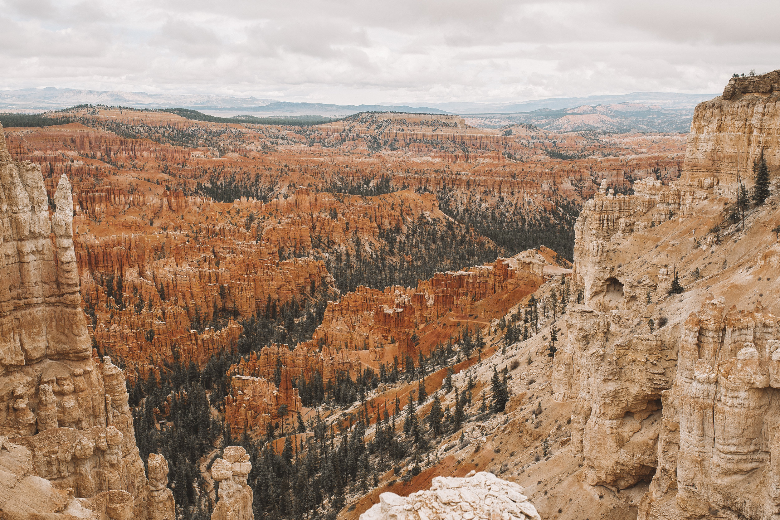 bryce canyon national park utah road trip-8.jpg
