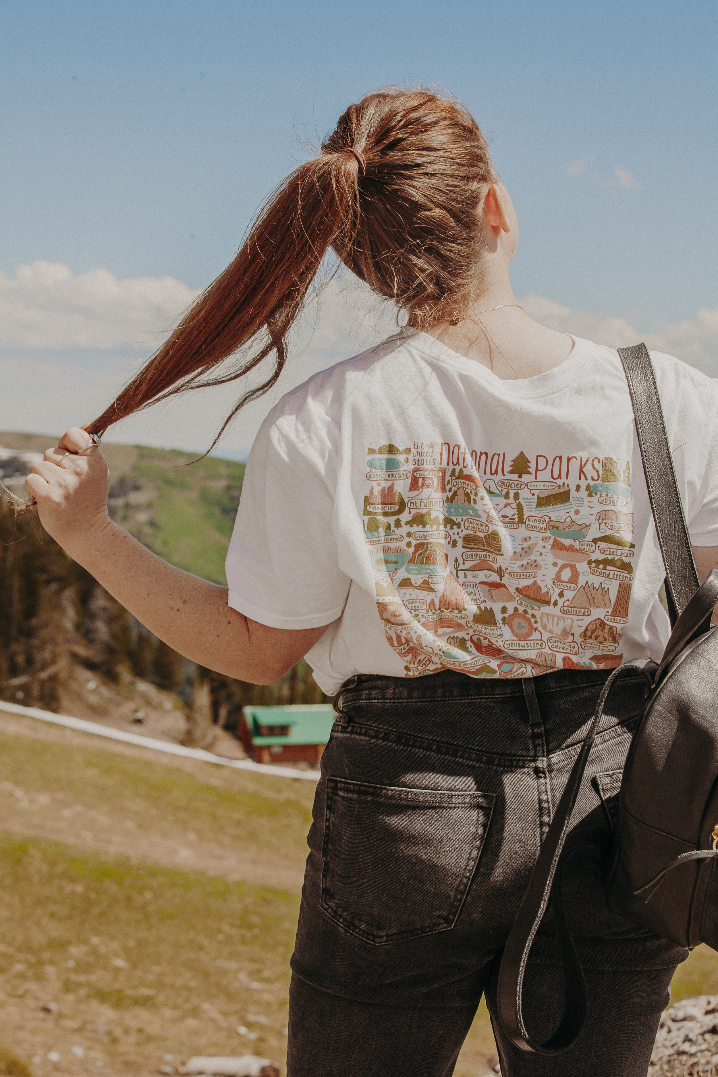 the parks project national parks t-shirt.jpg
