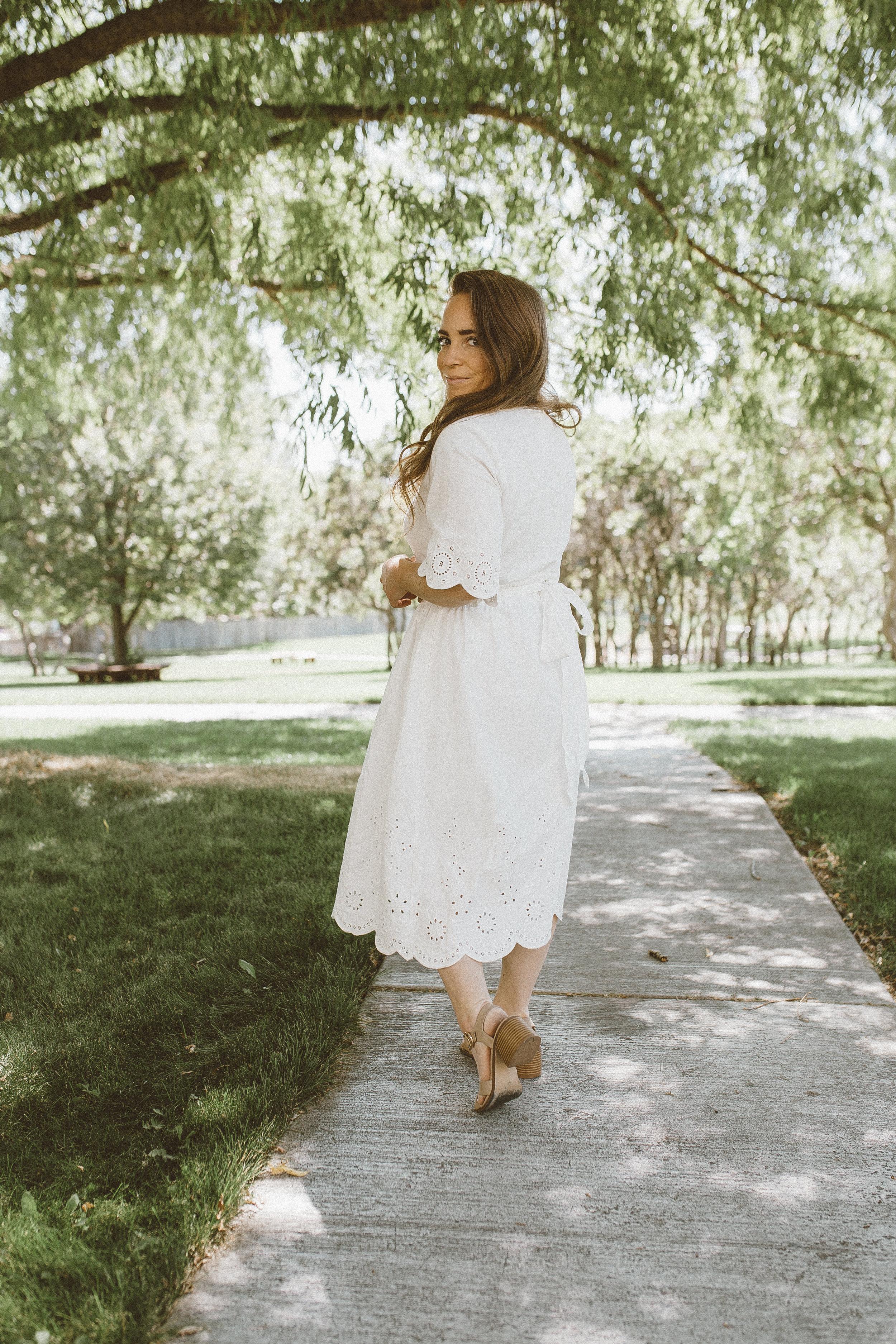 white roolee dress sunday best modest fashion-4.jpg