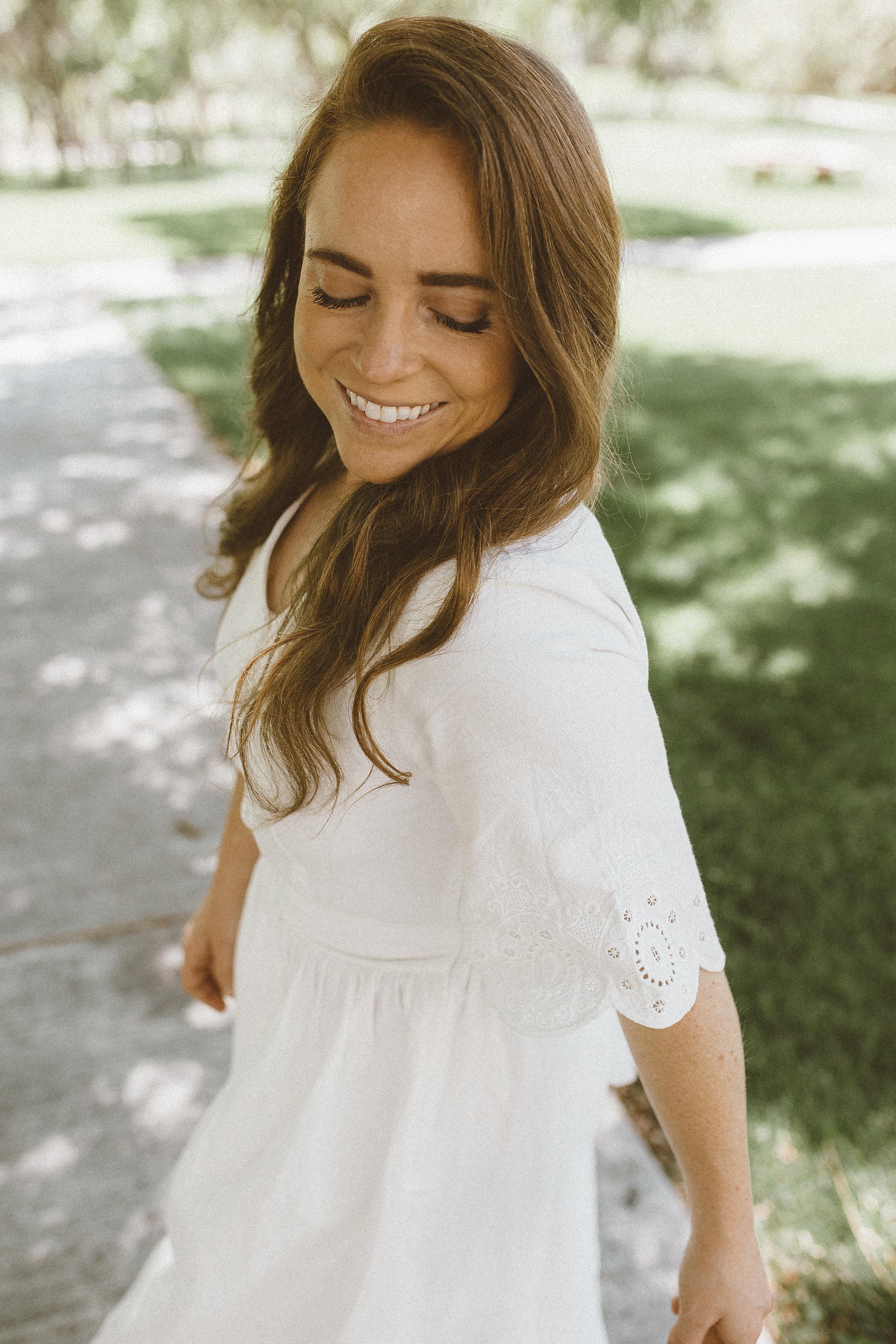 white roolee dress sunday best modest fashion-10.jpg