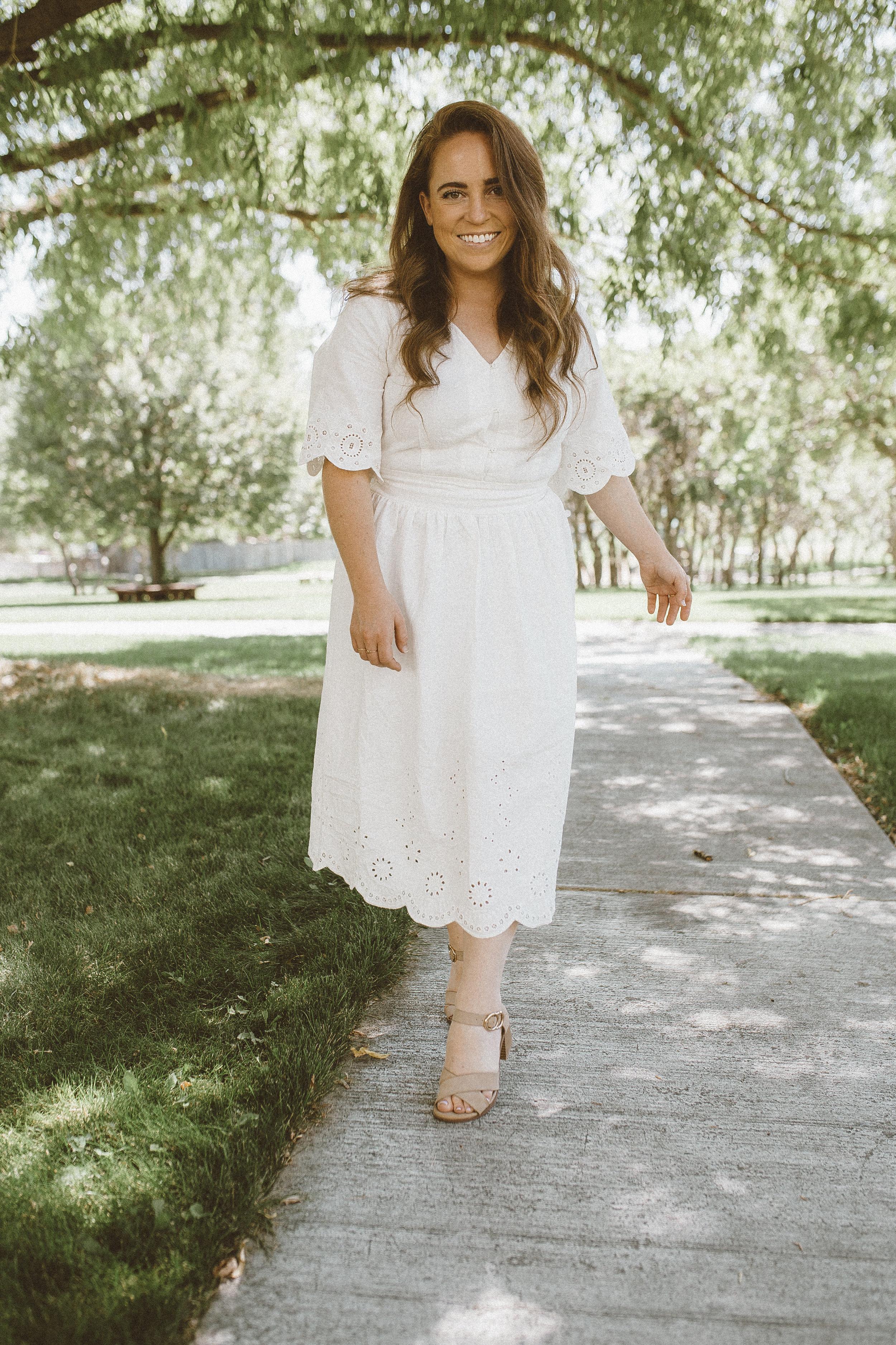 white roolee dress sunday best modest fashion-5.jpg