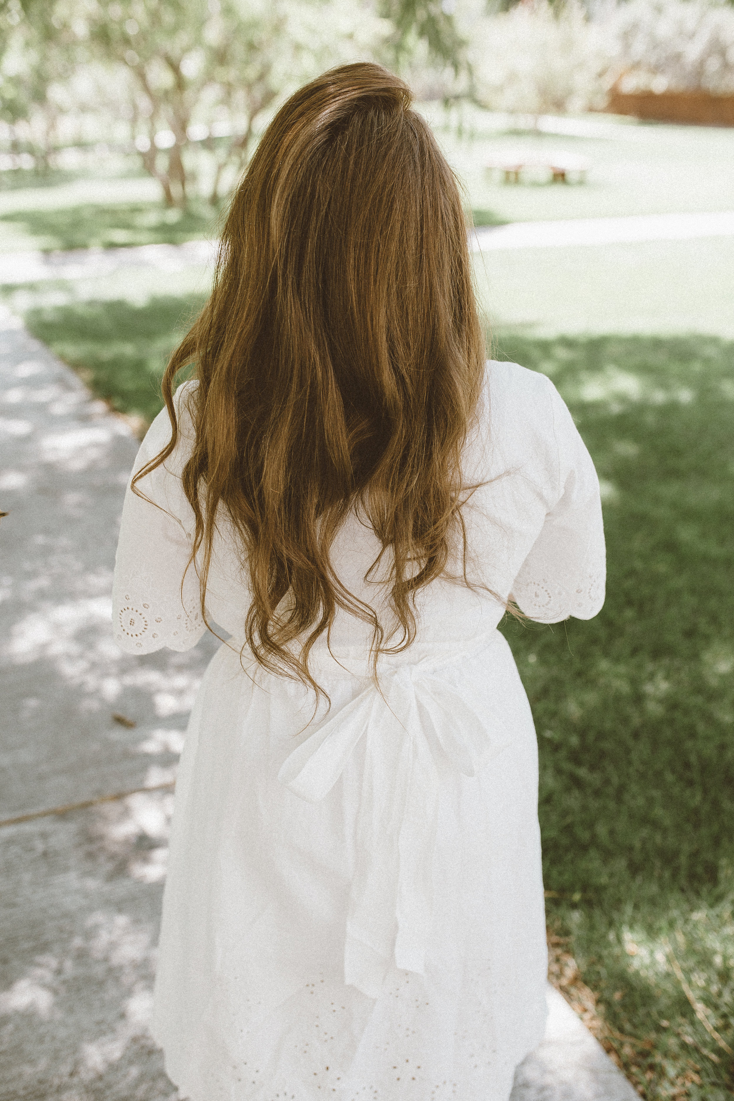 white roolee dress sunday best modest fashion-12.jpg