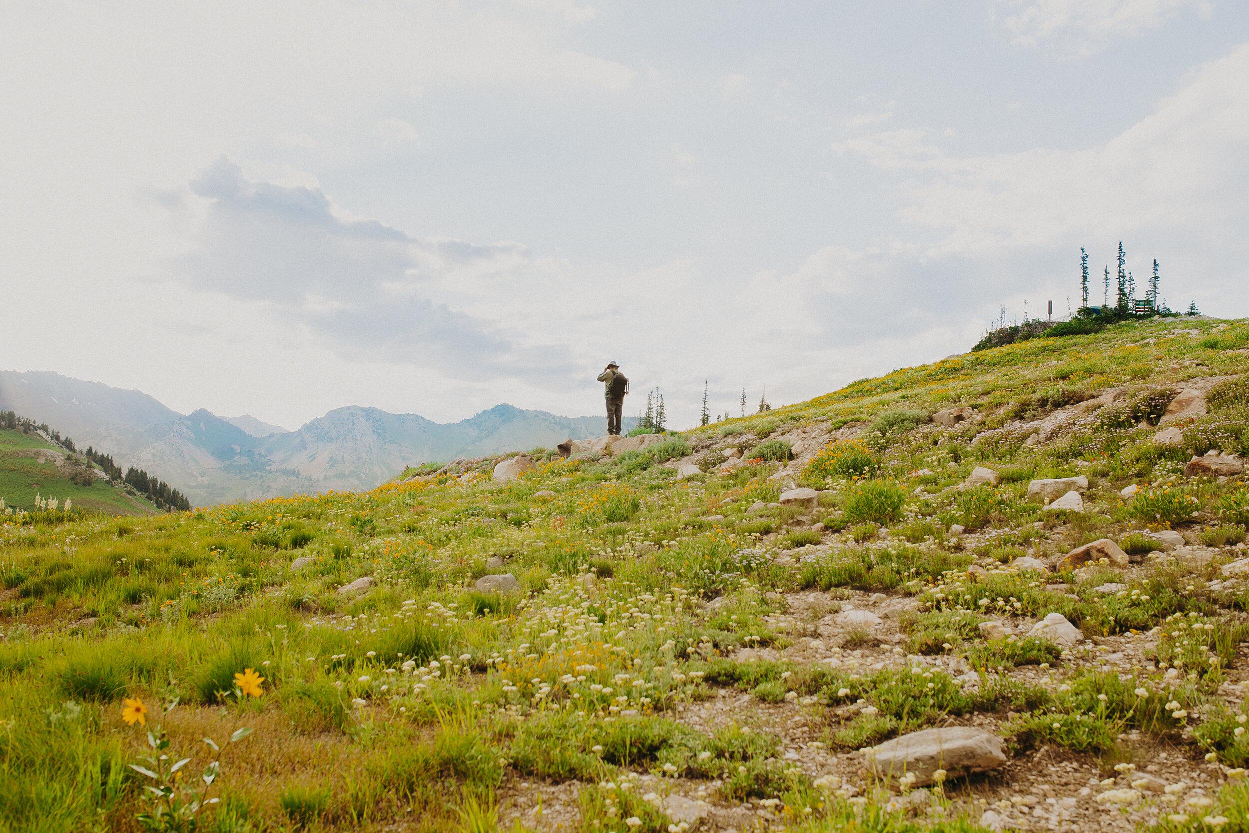 Albion Basin Cecret Lake Hike Utah Preserving Our Lands-12.jpg