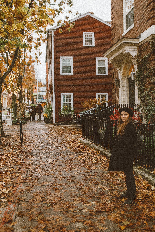 Salem Massachusetts historic sites tour-5copy.jpg