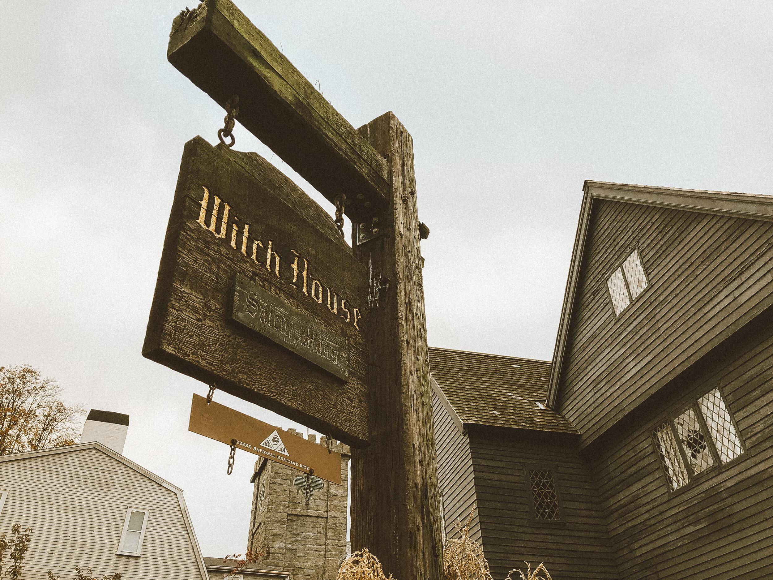 Salem Massachusetts historic sites tour-13.jpg