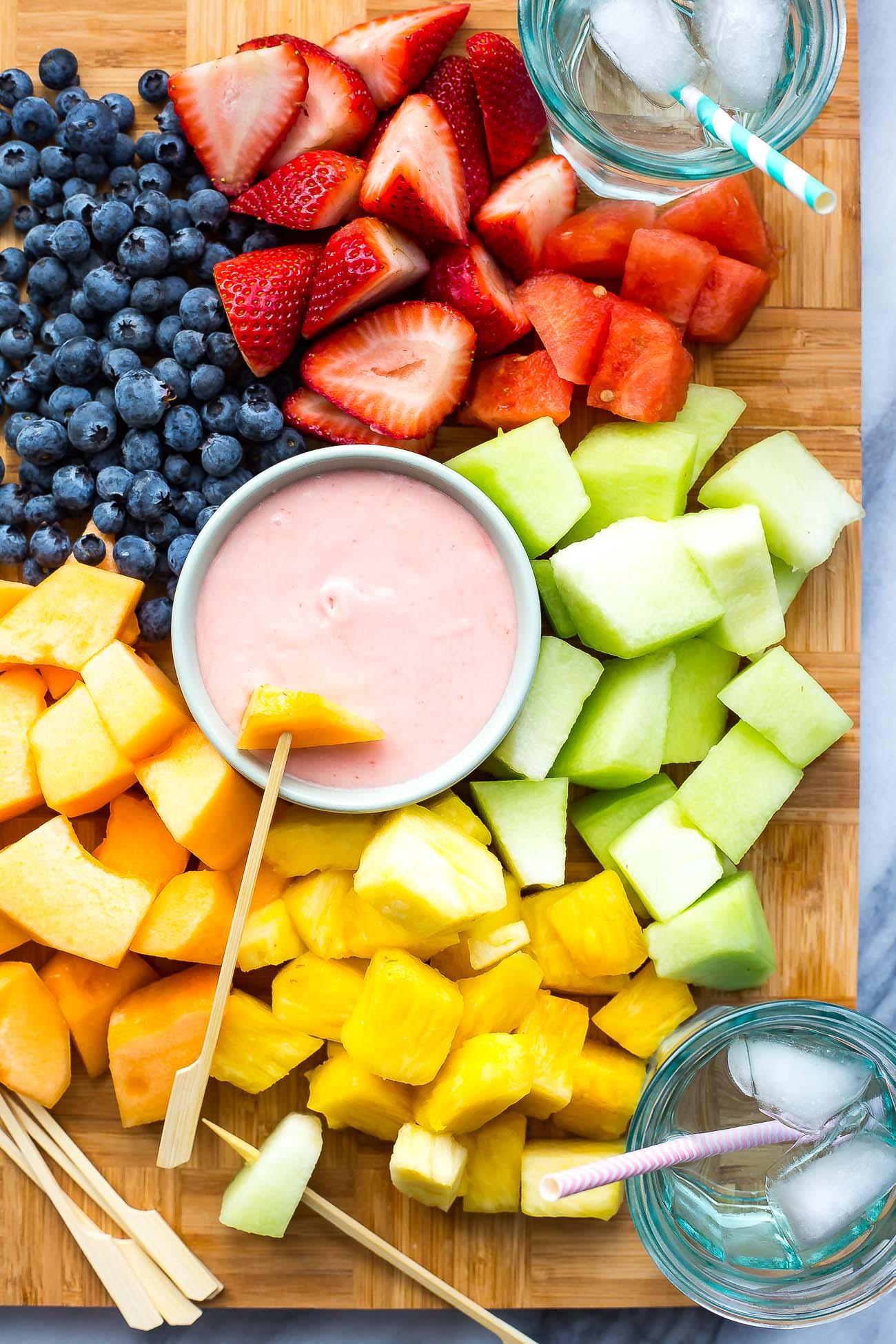 Strawberry-Fruit-Dip-Recipe-1-1.jpg