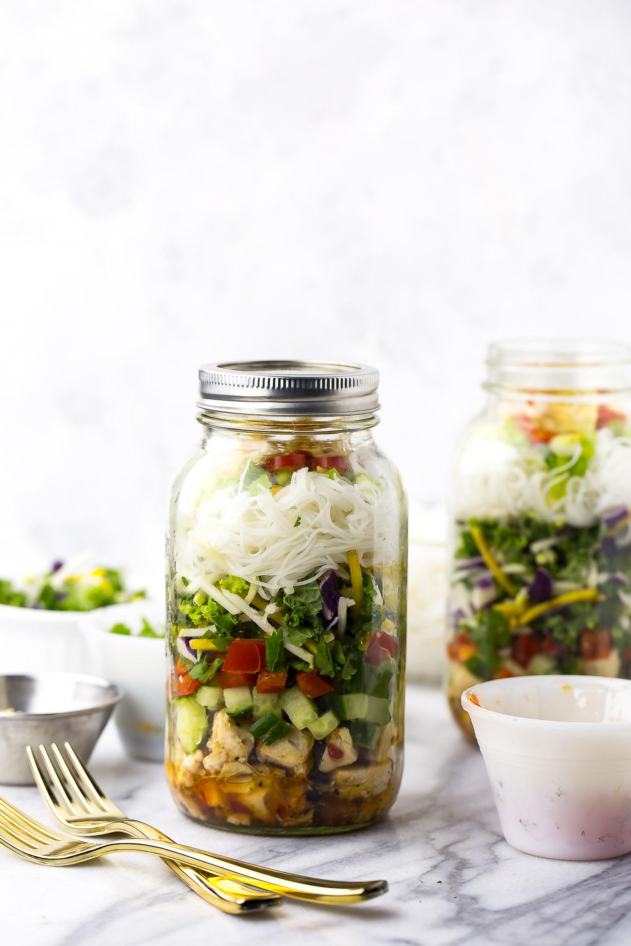 Sweet Chili Chicken Salad Jars-6-1.jpg