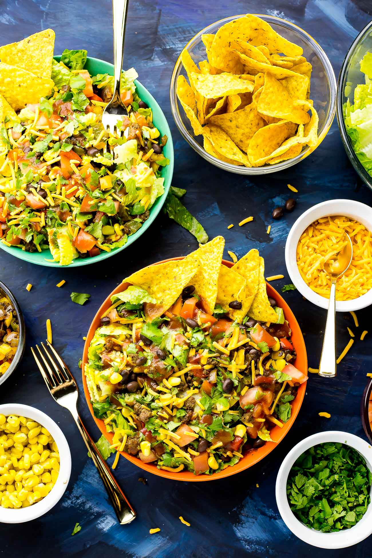 20-Minute Doritos Taco Salad-6.jpg