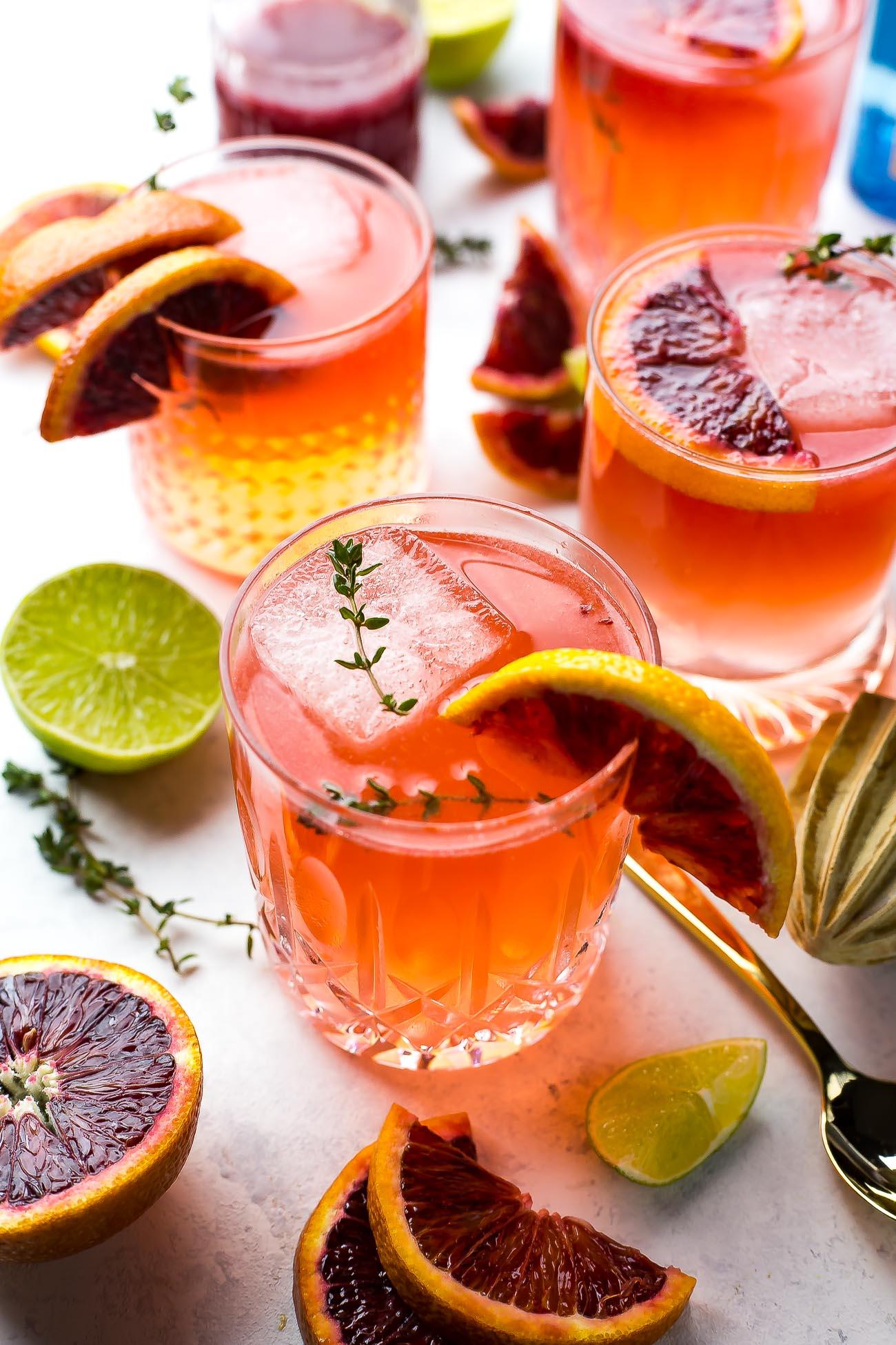 Blood Orange Gin and Tonics-5.jpg
