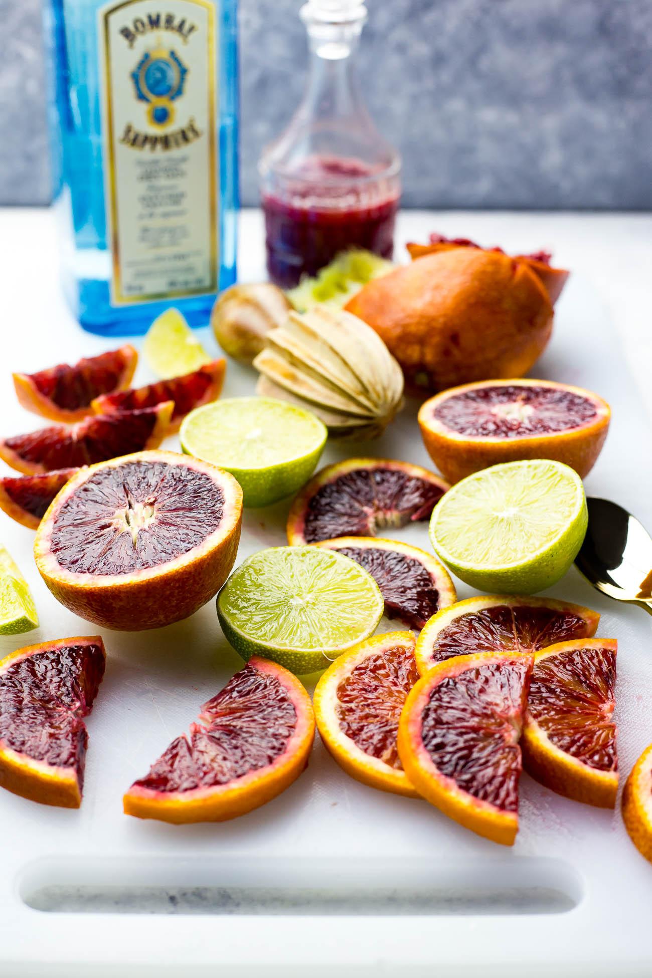 Blood Orange Gin and Tonics-10.jpg