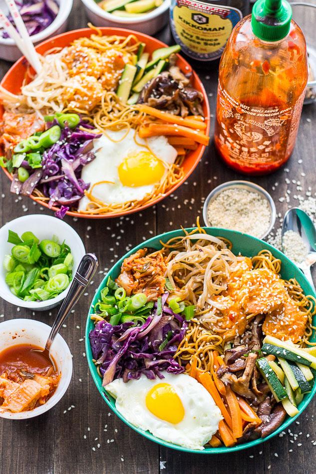 Bang Bang Shrimp Bibimbap Noodle Bowls-6.jpg