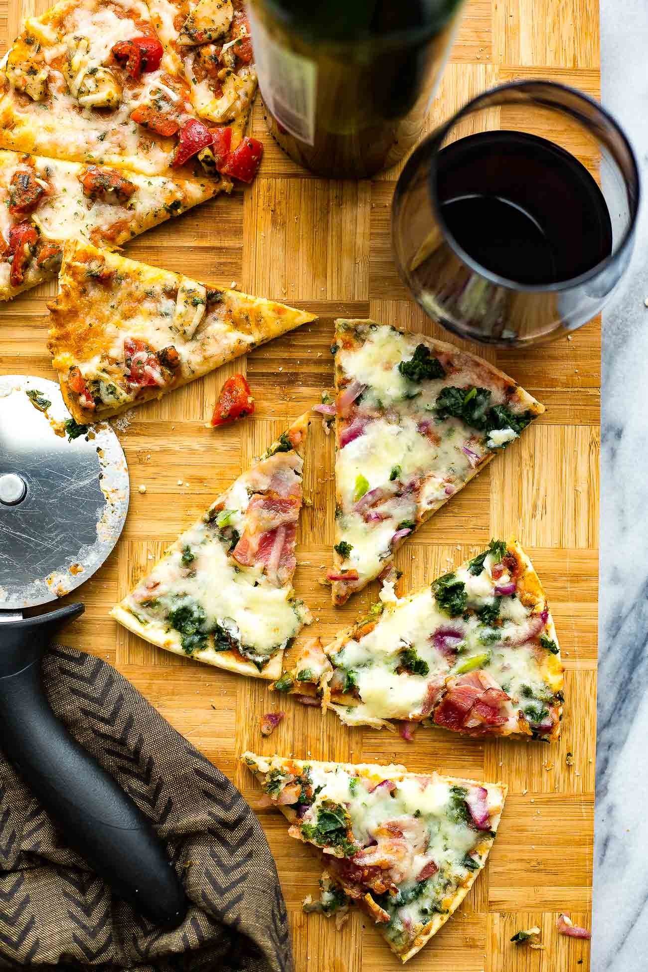 Dr Oetker Pizza Night-2.jpg