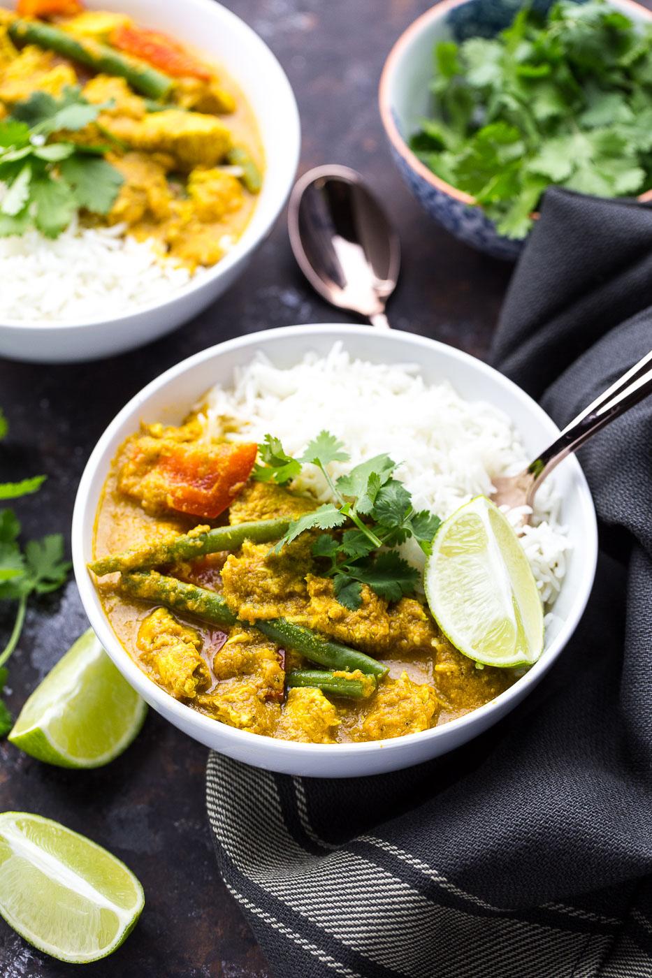 Healthy Chicken Tikka Masala Rice Bowls-2.jpg