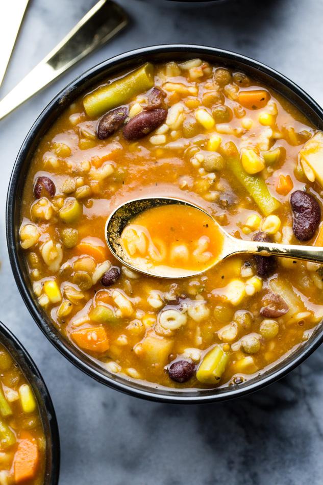 Homemade Alphabet Vegetable Soup-5.jpg