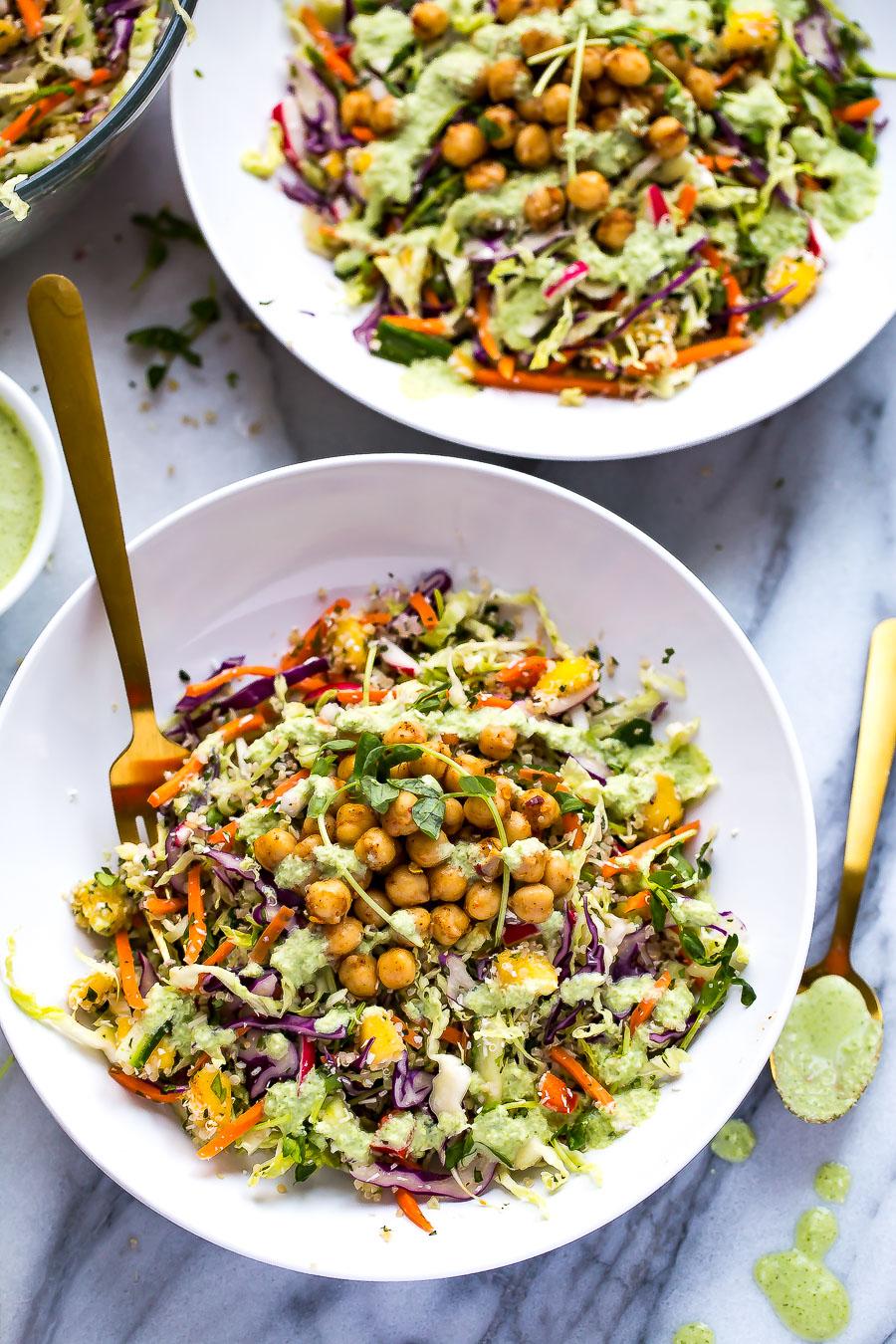 chickpea quinoa power salad-1.jpg