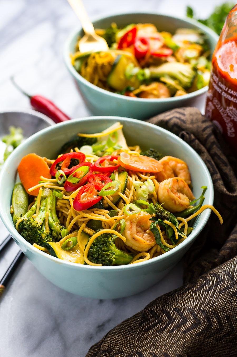 shrimp yakisoba noodle bowls-7.jpg