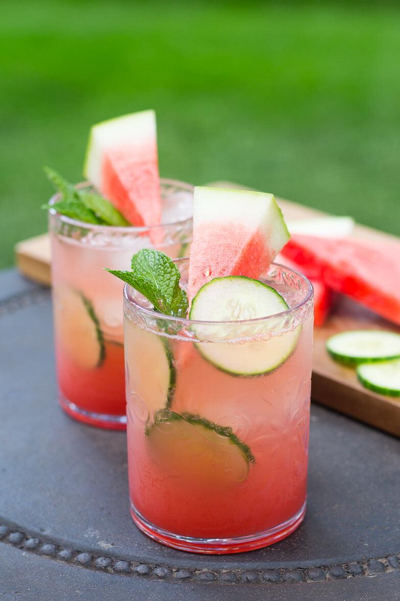 Watermelon-Cucumber-Mojitos-1.jpg