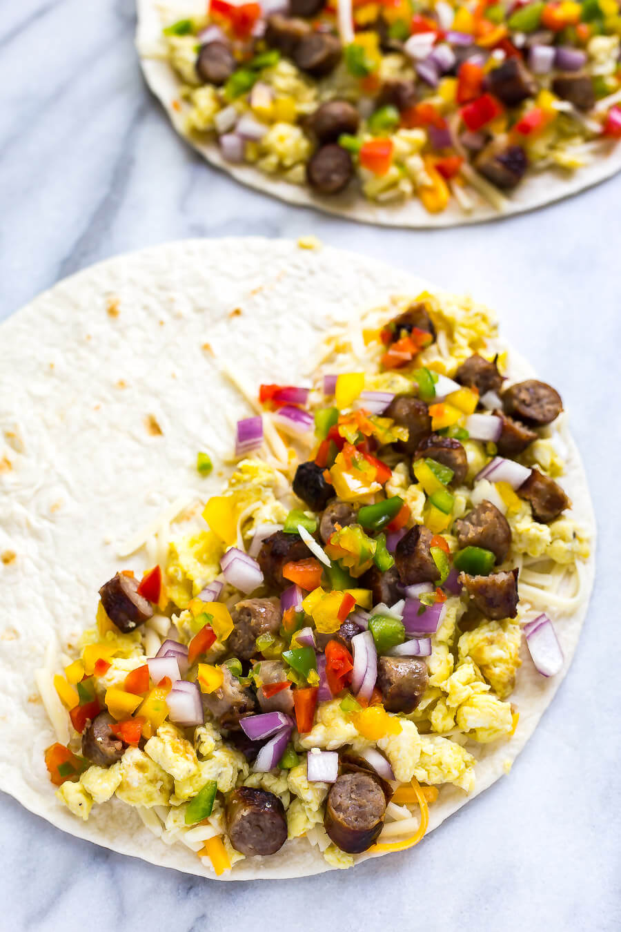Freezer-Friendly-Tex-Mex-Breakfast-Quesadillas-2.jpg