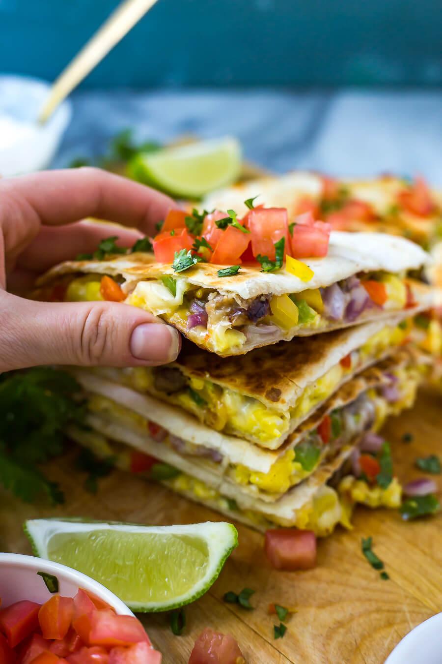 Freezer-Friendly-Tex-Mex-Breakfast-Quesadillas-9.jpg