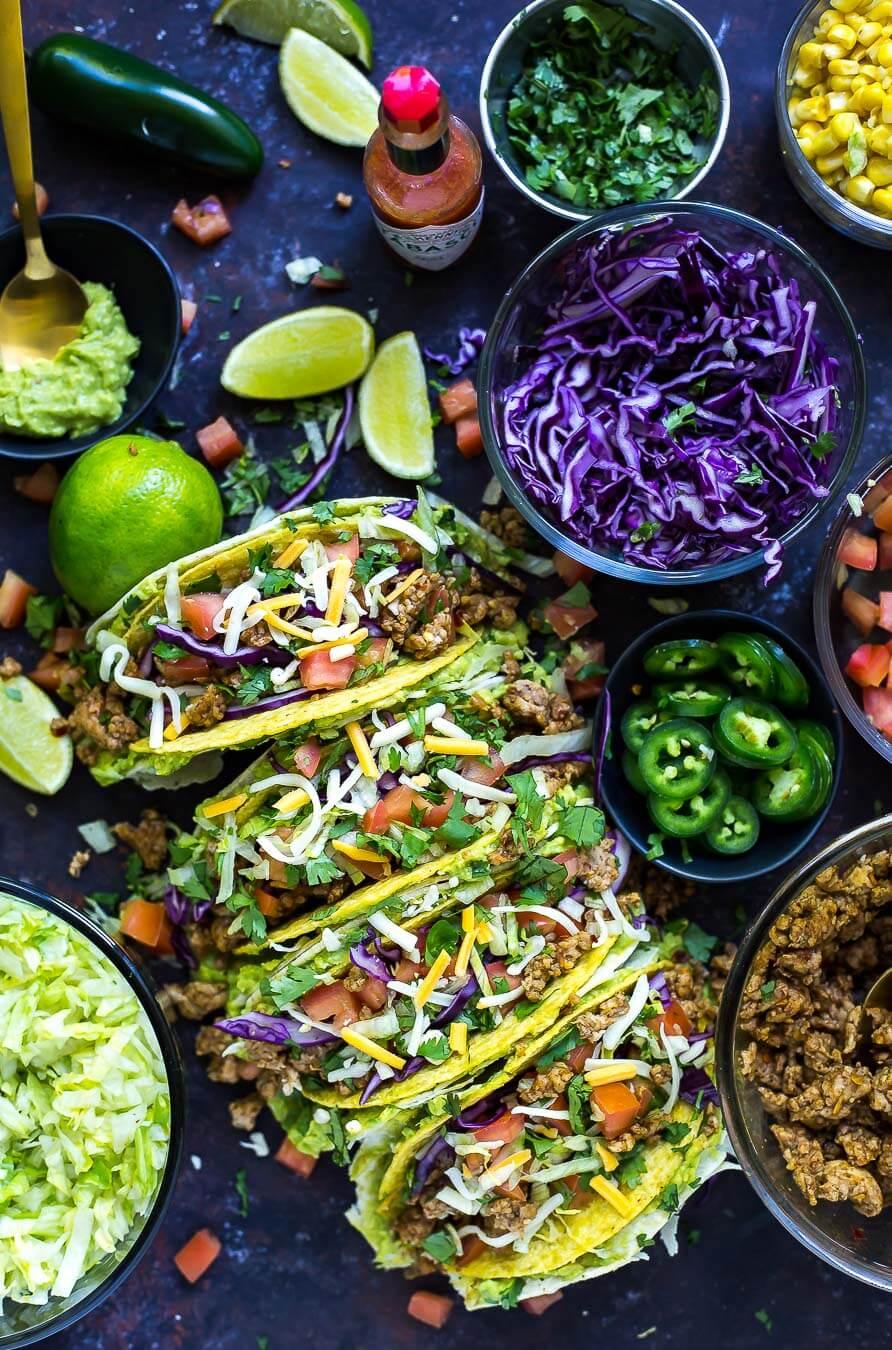 Healthy-Double-Stacked-Turkey-Tacos-6.jpg