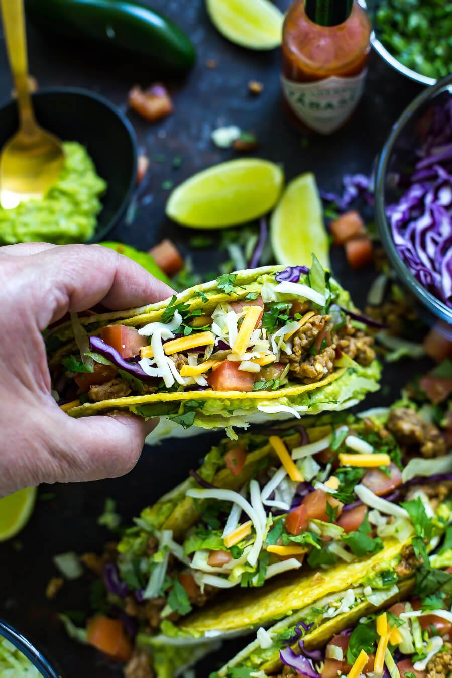 Healthy-Double-Stacked-Turkey-Tacos-4.jpg