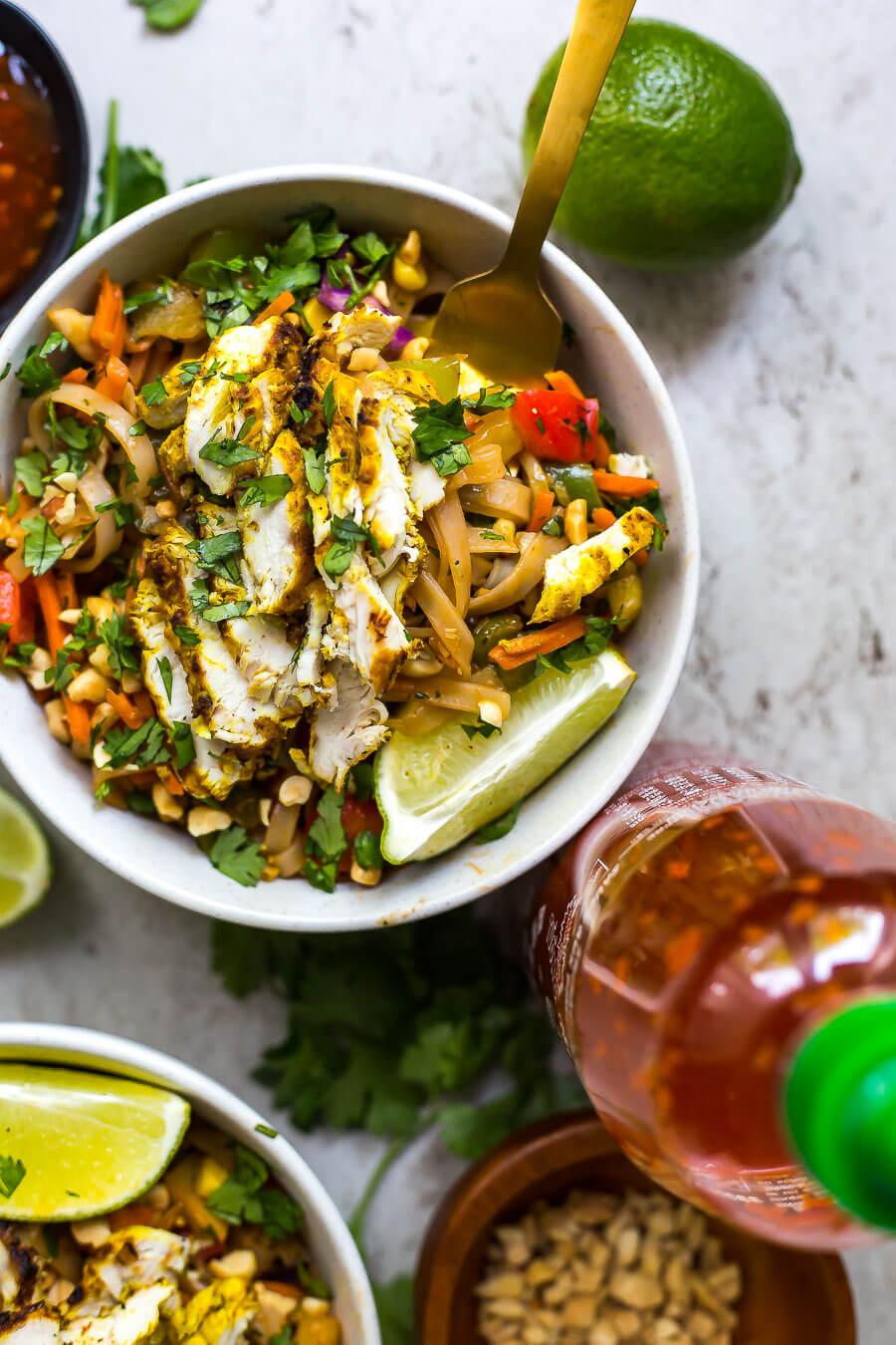 Lemongrass-Chicken-Noodle-Bowls-1.jpg